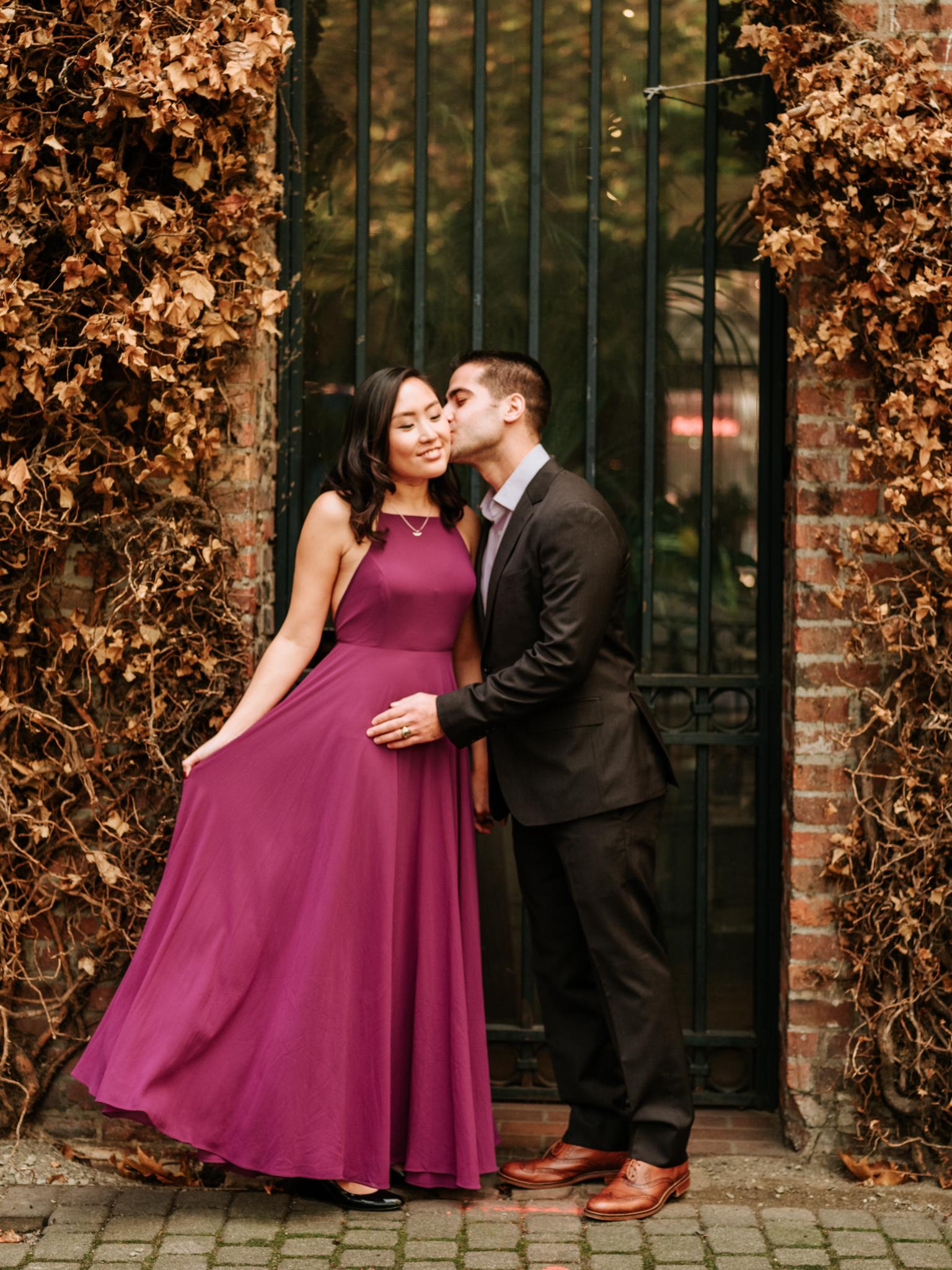 Seattle Engagement Photographer_Stolen Glimpses 9.jpg