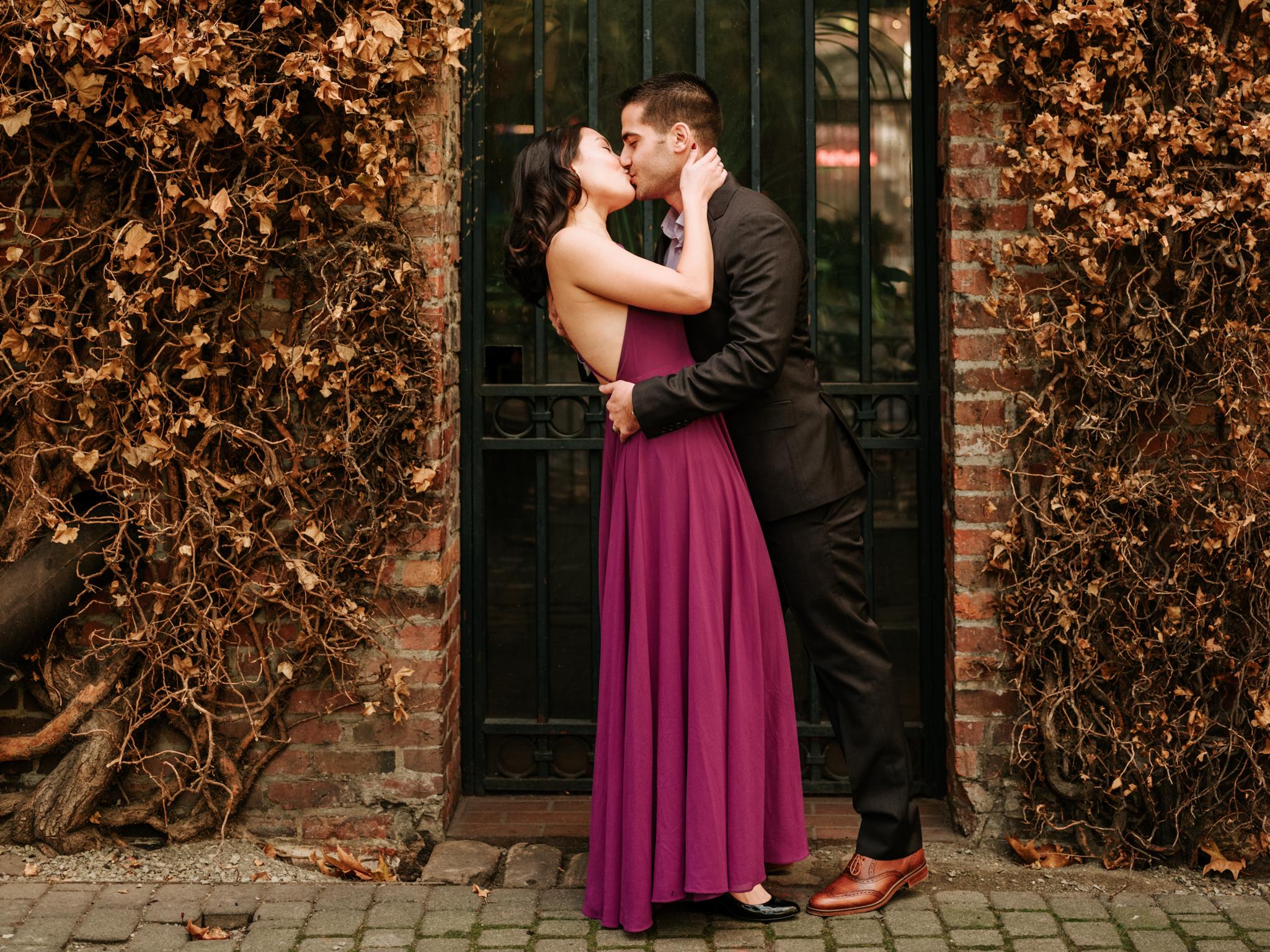 Seattle Engagement Photographer_Stolen Glimpses 11.jpg