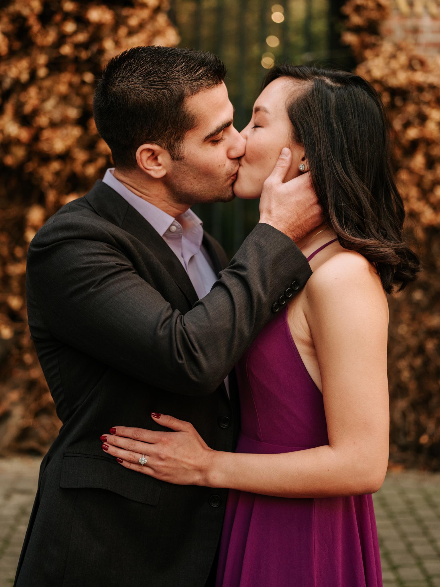 Seattle Engagement Photographer_Stolen Glimpses 12.jpg