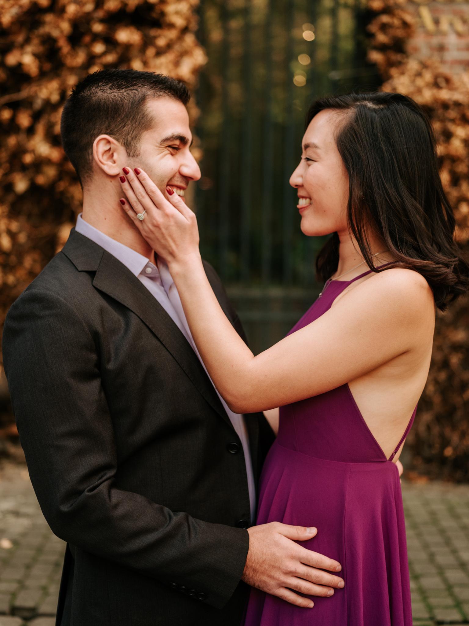 Seattle Engagement Photographer_Stolen Glimpses 13.jpg