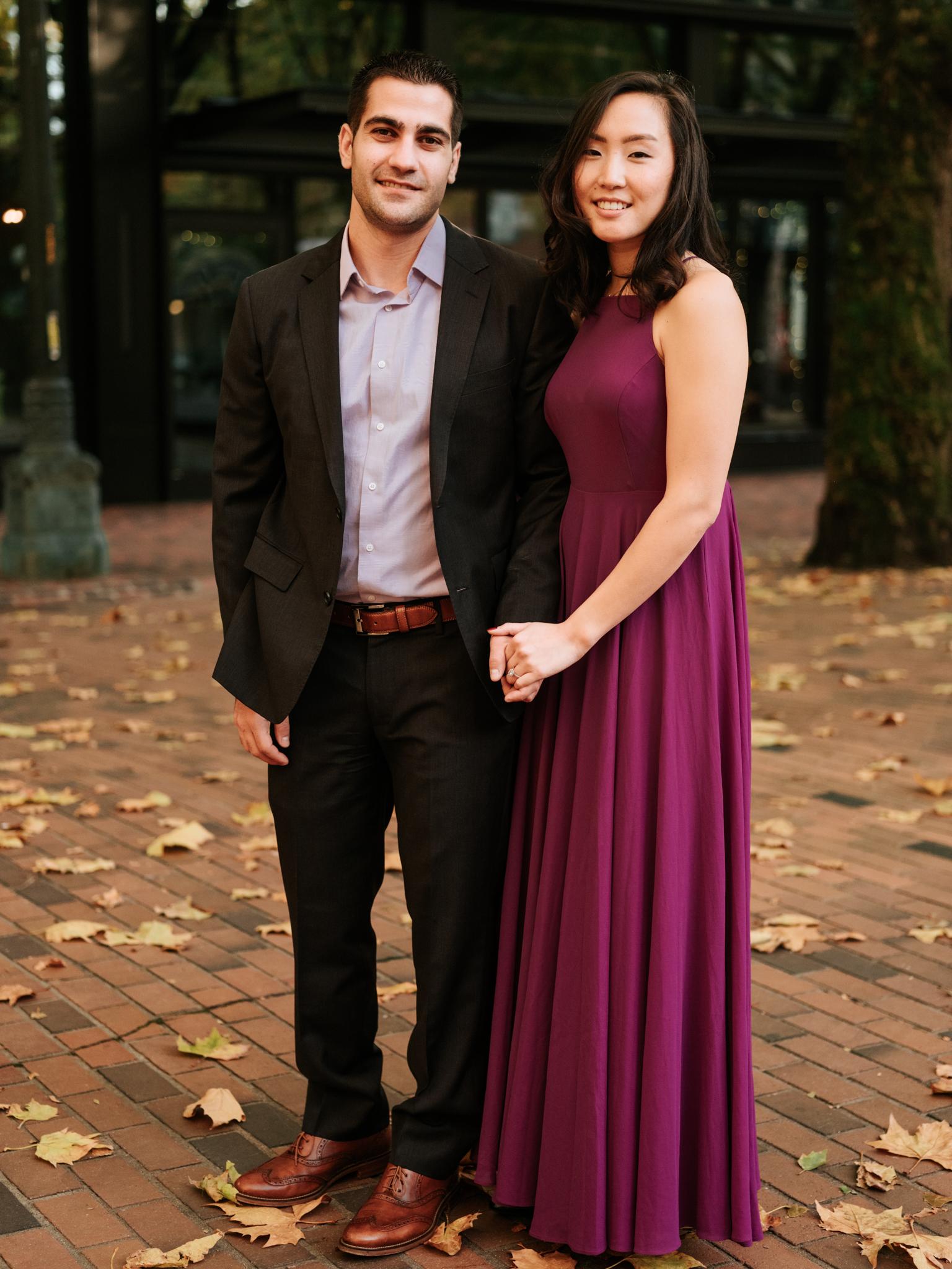 Seattle Engagement Photographer_Stolen Glimpses 17.jpg