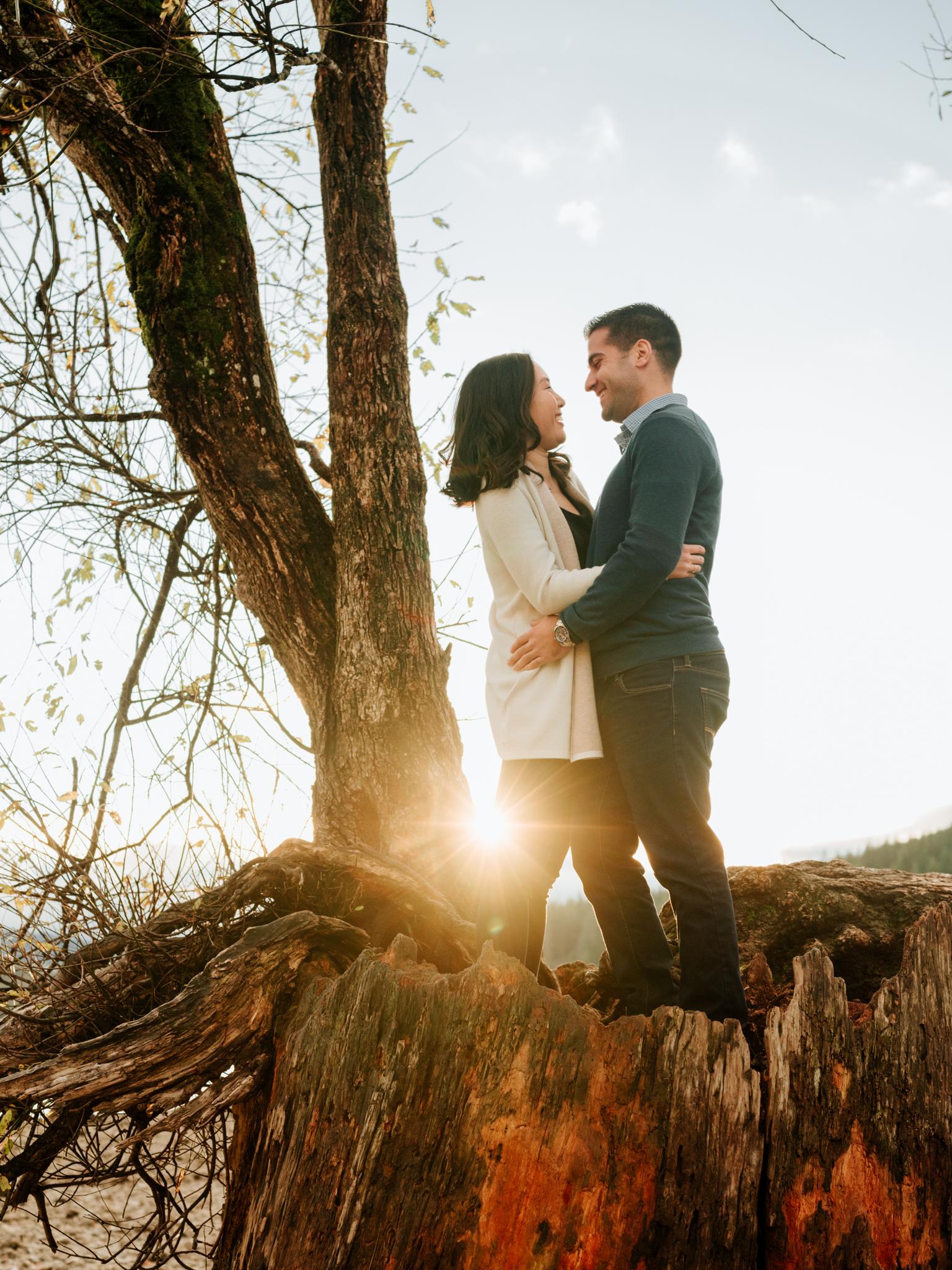 Seattle Engagement Photographer_Stolen Glimpses 25.jpg
