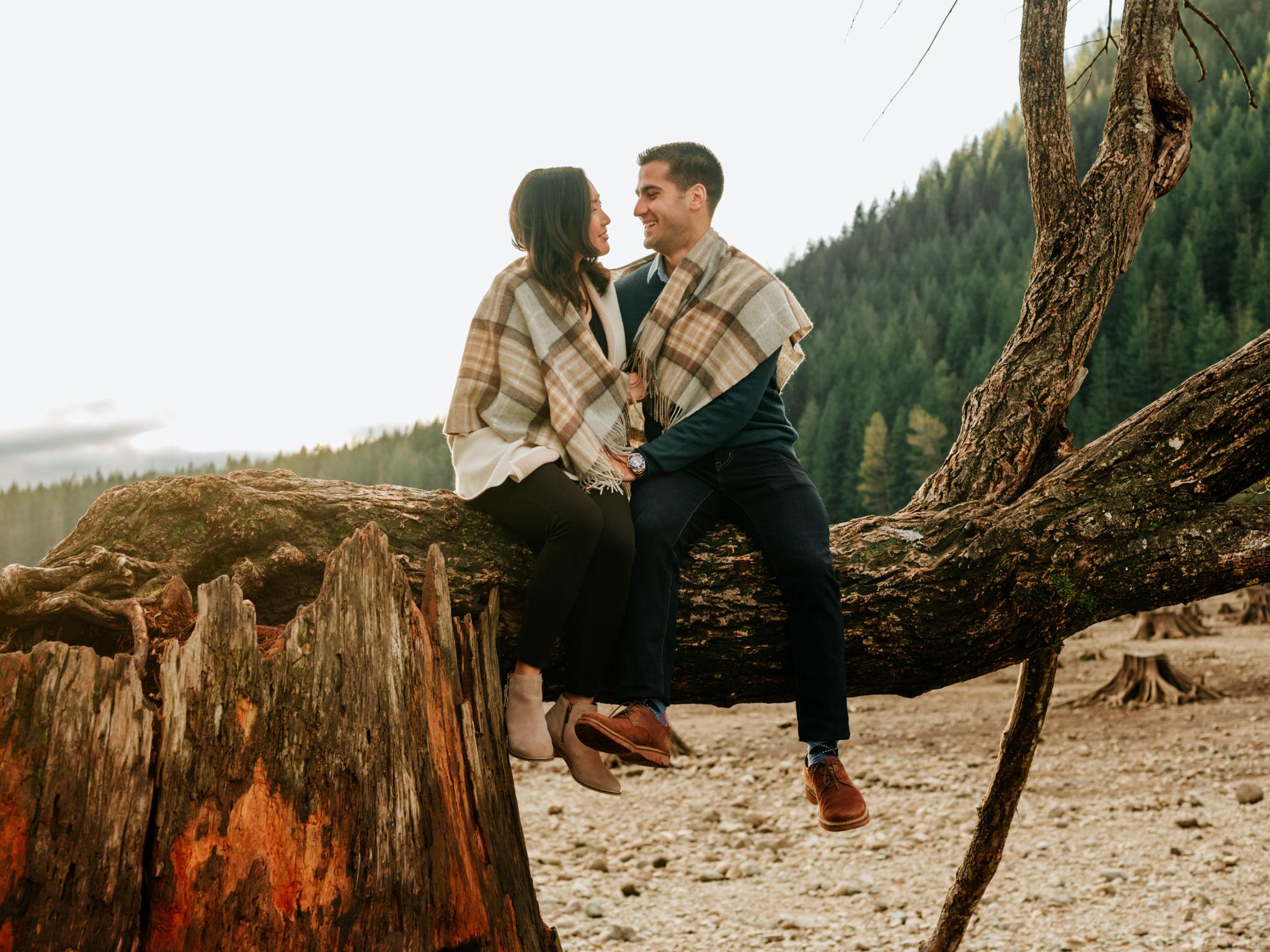 Seattle Engagement Photographer_Stolen Glimpses 26.jpg