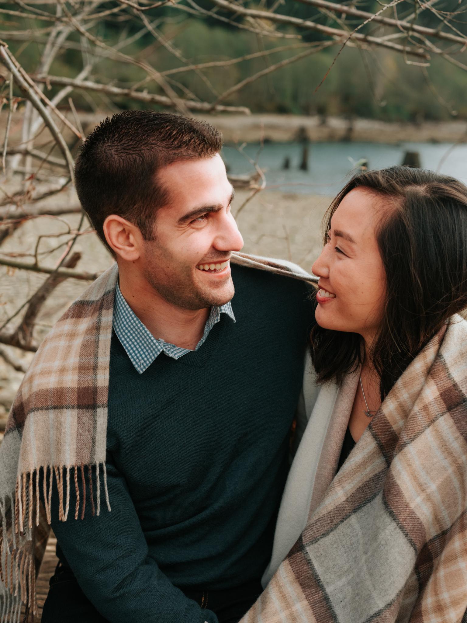Seattle Engagement Photographer_Stolen Glimpses 30.jpg