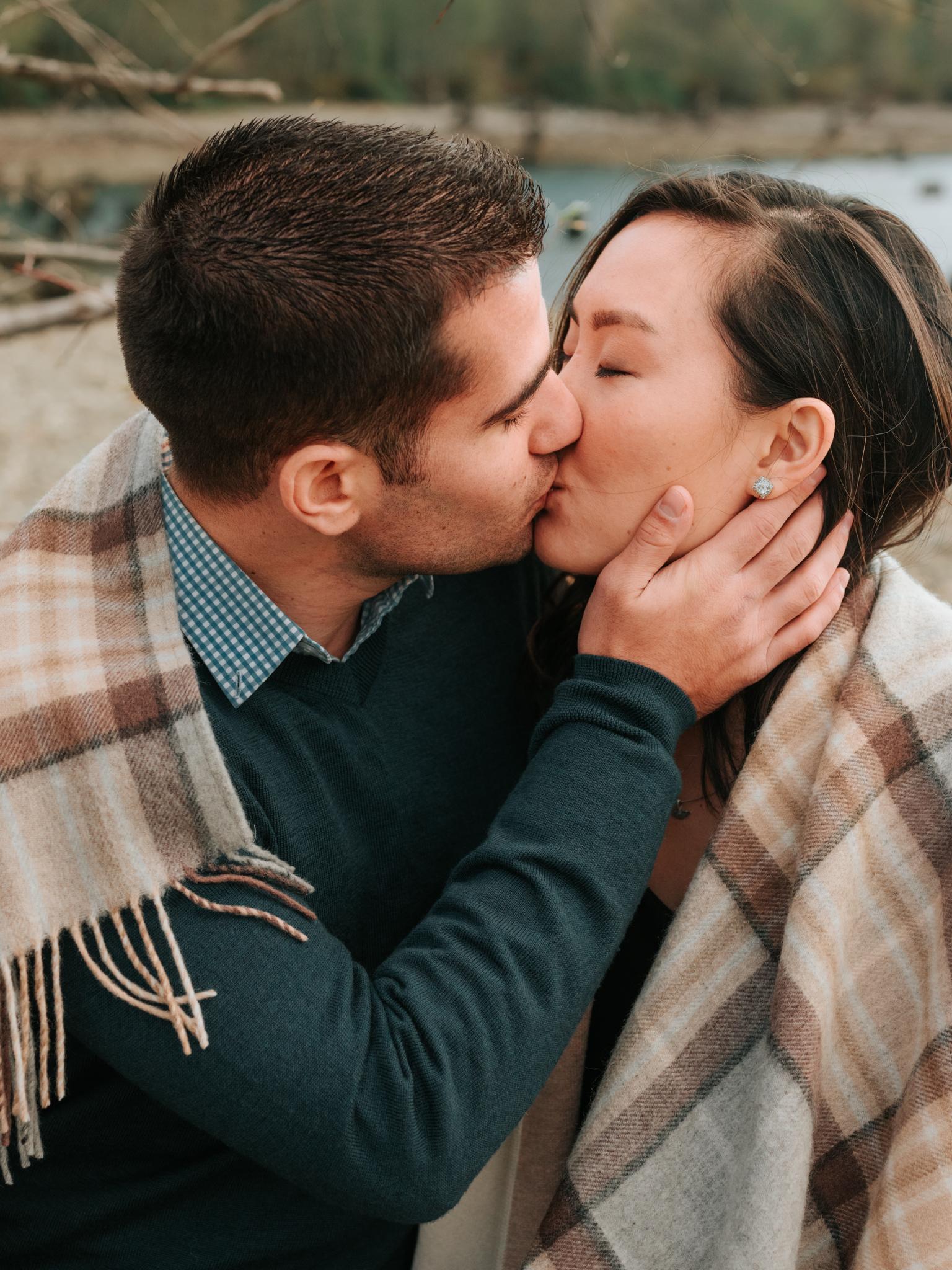 Seattle Engagement Photographer_Stolen Glimpses 31.jpg