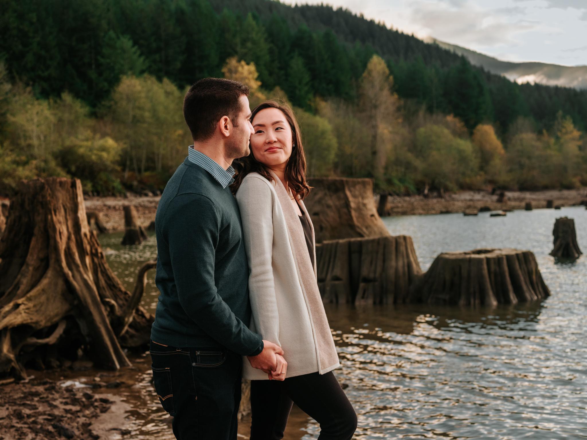 Seattle Engagement Photographer_Stolen Glimpses 38.jpg