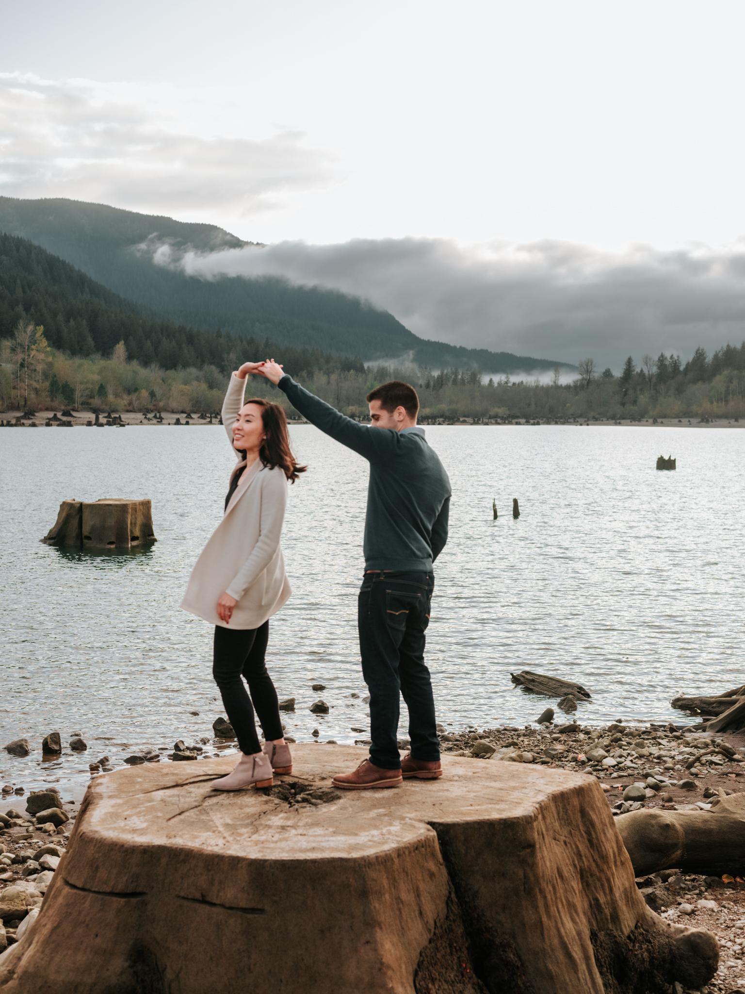 Seattle Engagement Photographer_Stolen Glimpses 41.jpg