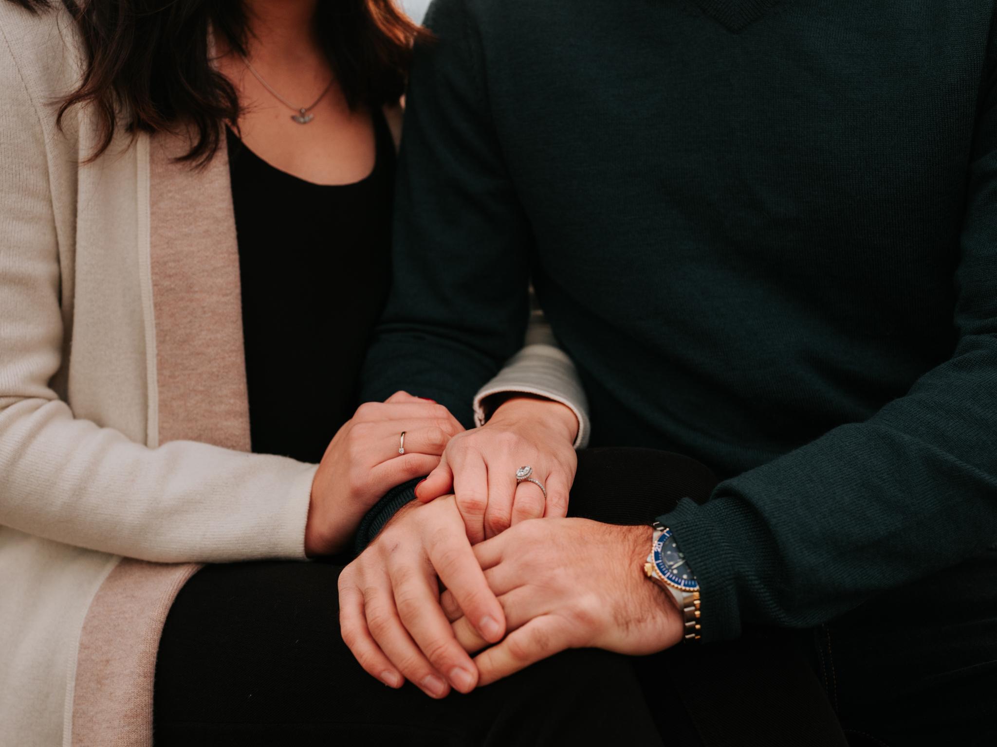 Seattle Engagement Photographer_Stolen Glimpses 45.jpg