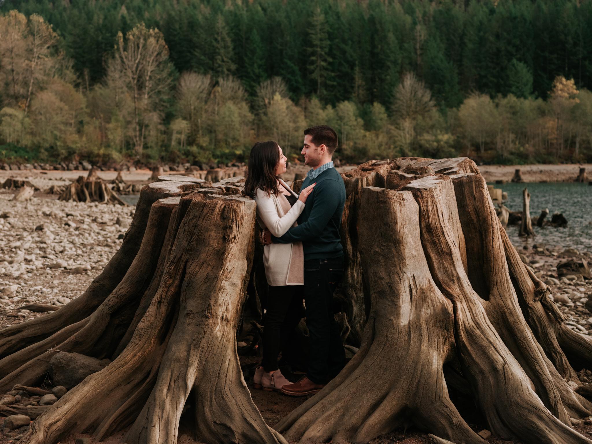 Seattle Engagement Photographer_Stolen Glimpses 51.jpg