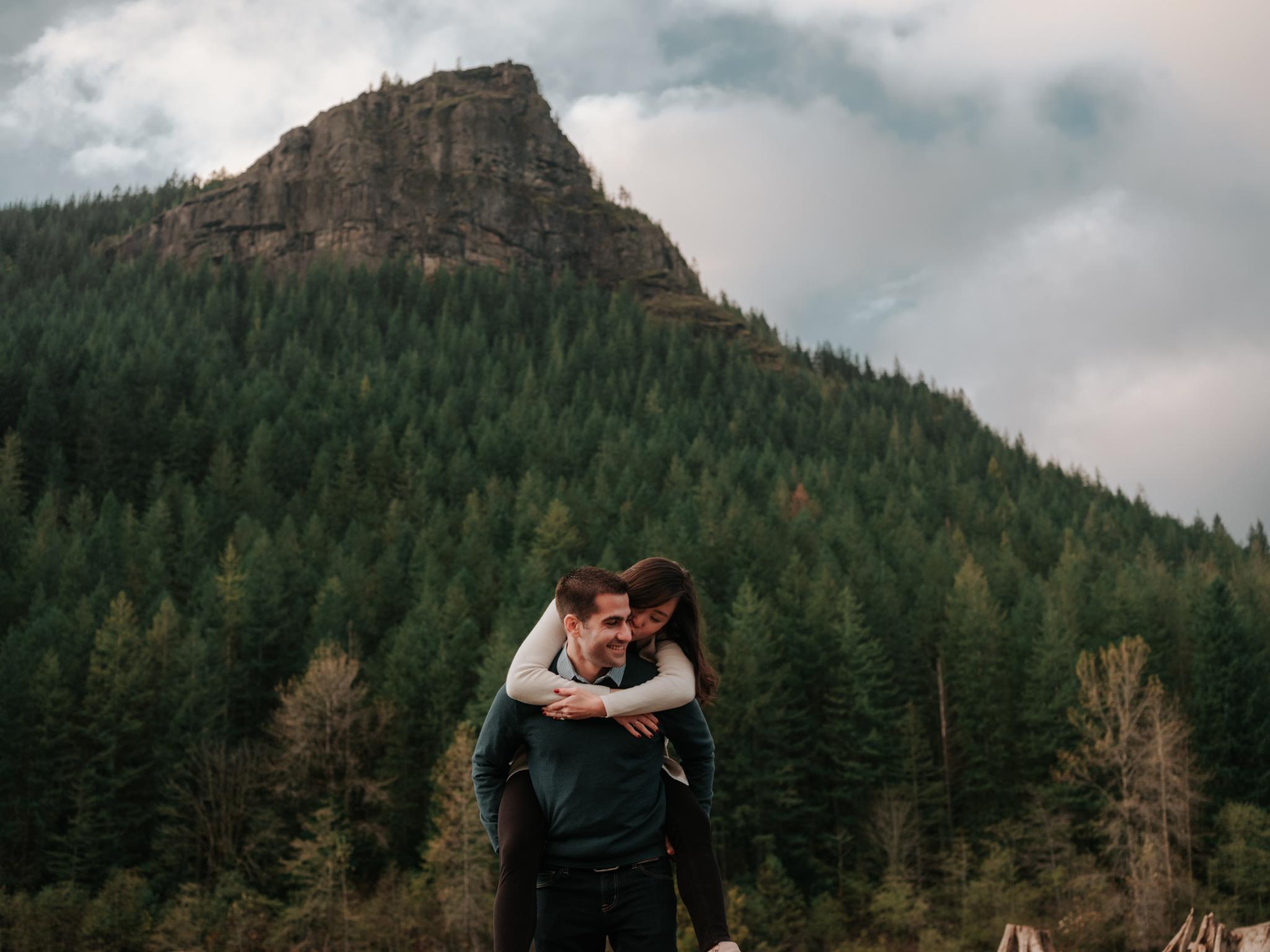 Seattle Engagement Photographer_Stolen Glimpses 52.jpg