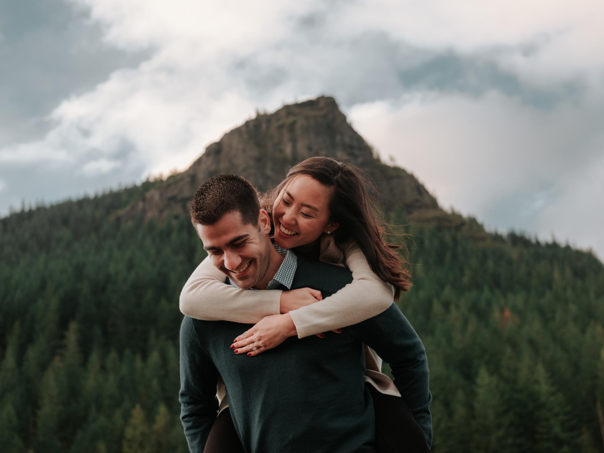 Seattle Engagement Photographer_Stolen Glimpses 53.jpg