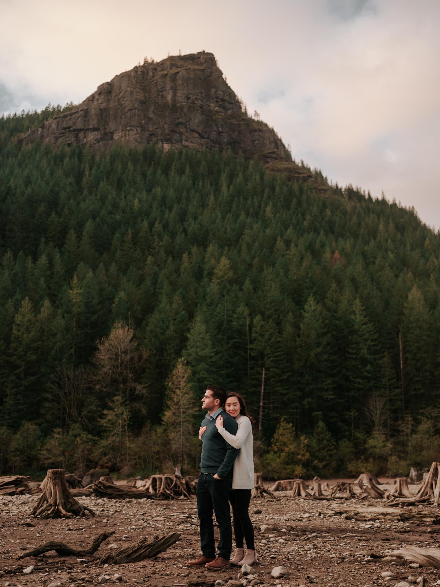 Seattle Engagement Photographer_Stolen Glimpses 54.jpg