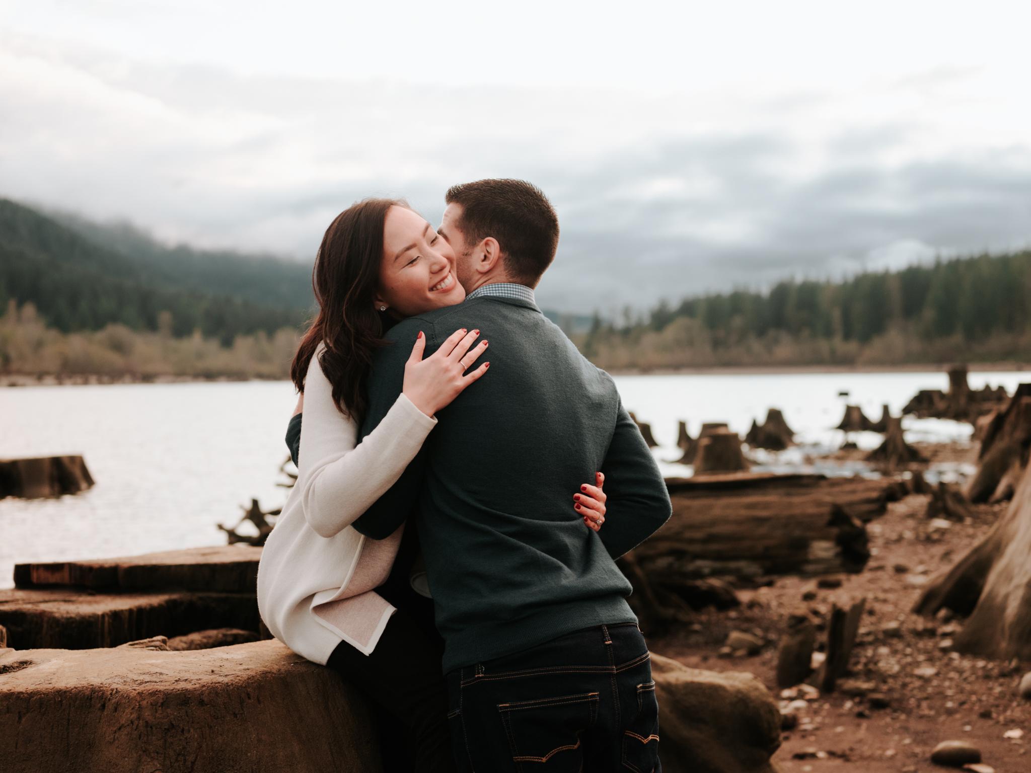 Seattle Engagement Photographer_Stolen Glimpses 56.jpg