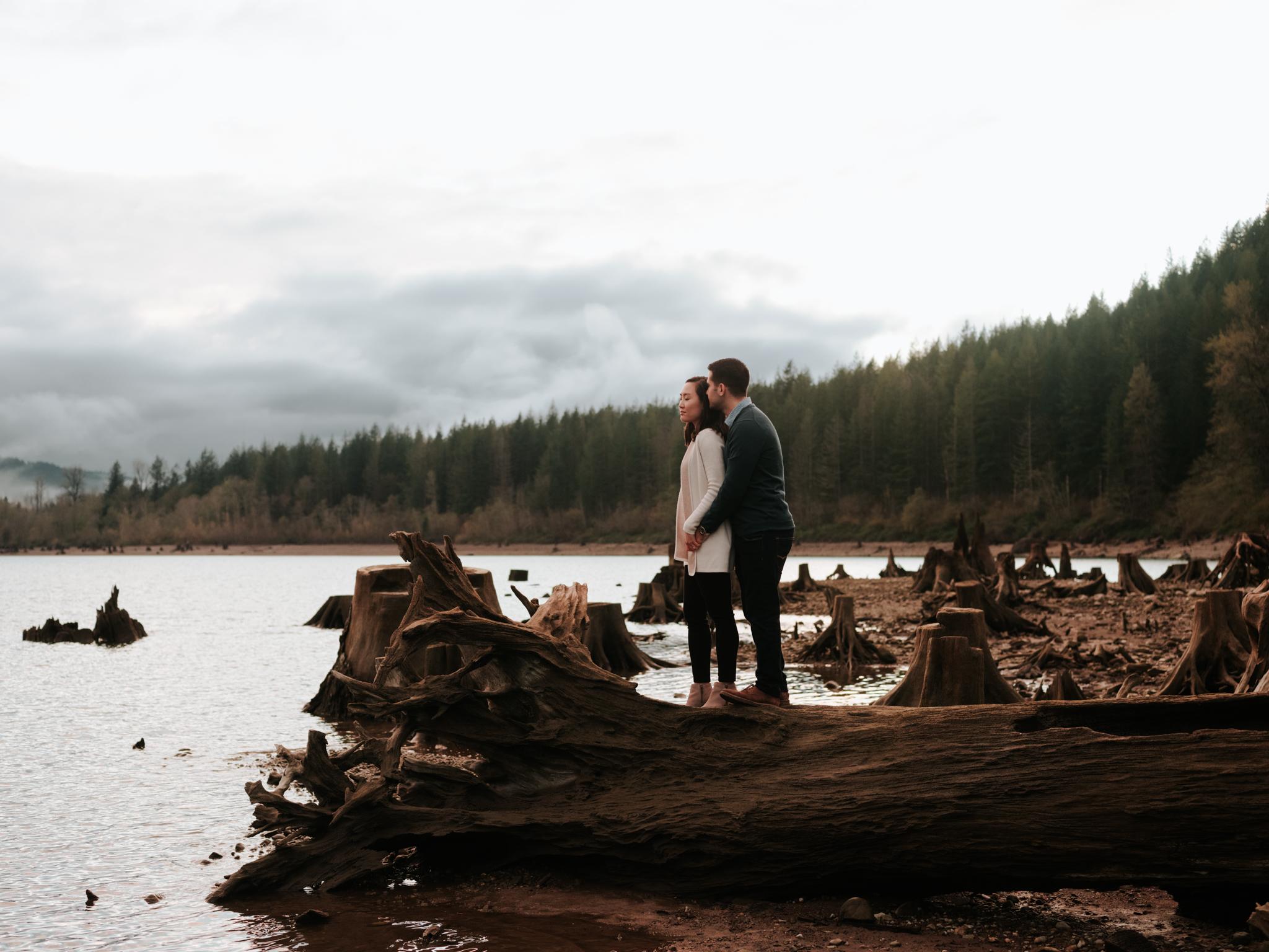 Seattle Engagement Photographer_Stolen Glimpses 58.jpg