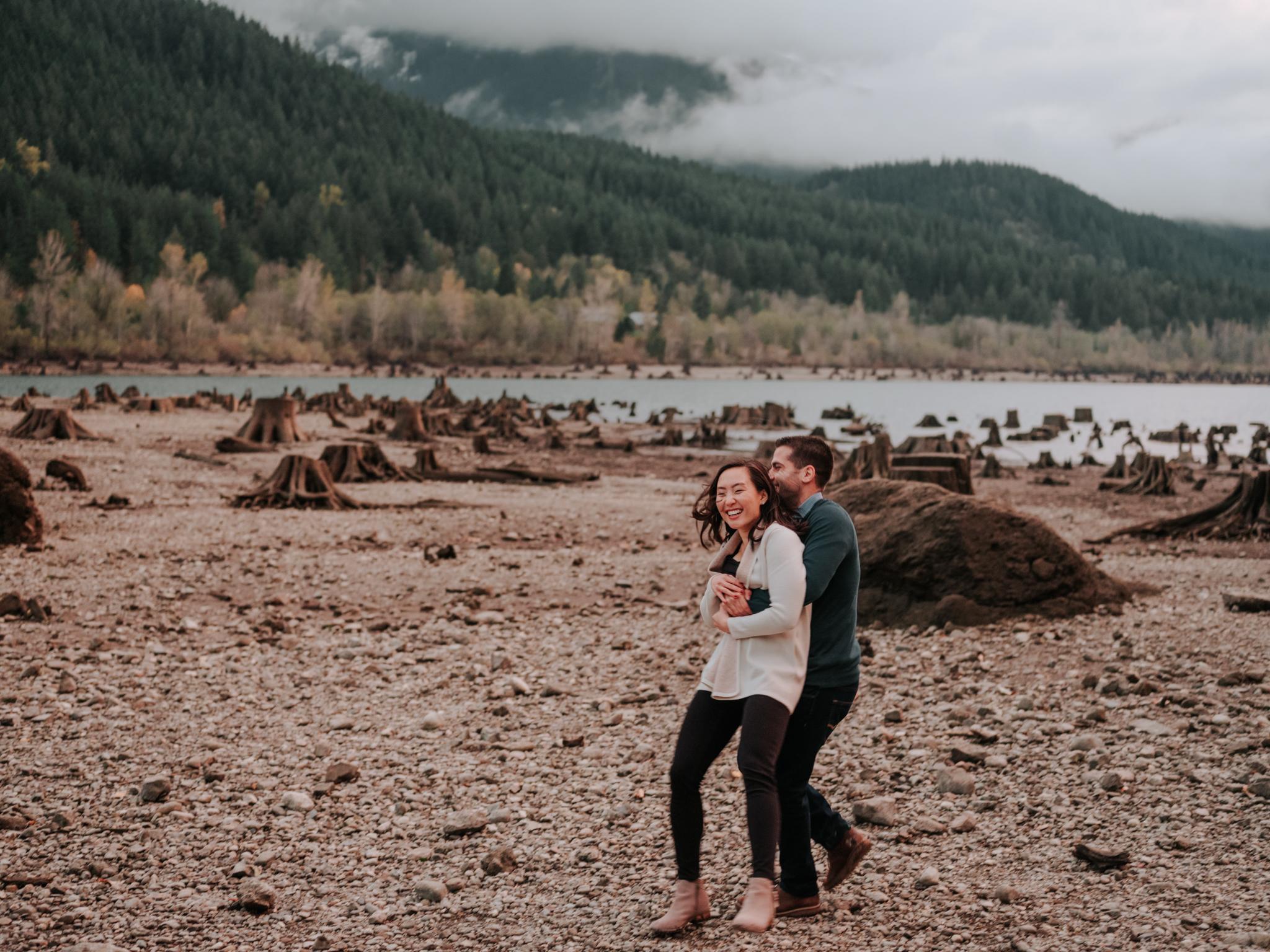 Seattle Engagement Photographer_Stolen Glimpses 63.jpg