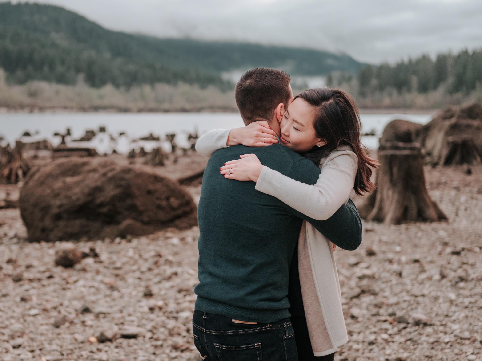 Seattle Engagement Photographer_Stolen Glimpses 65.jpg