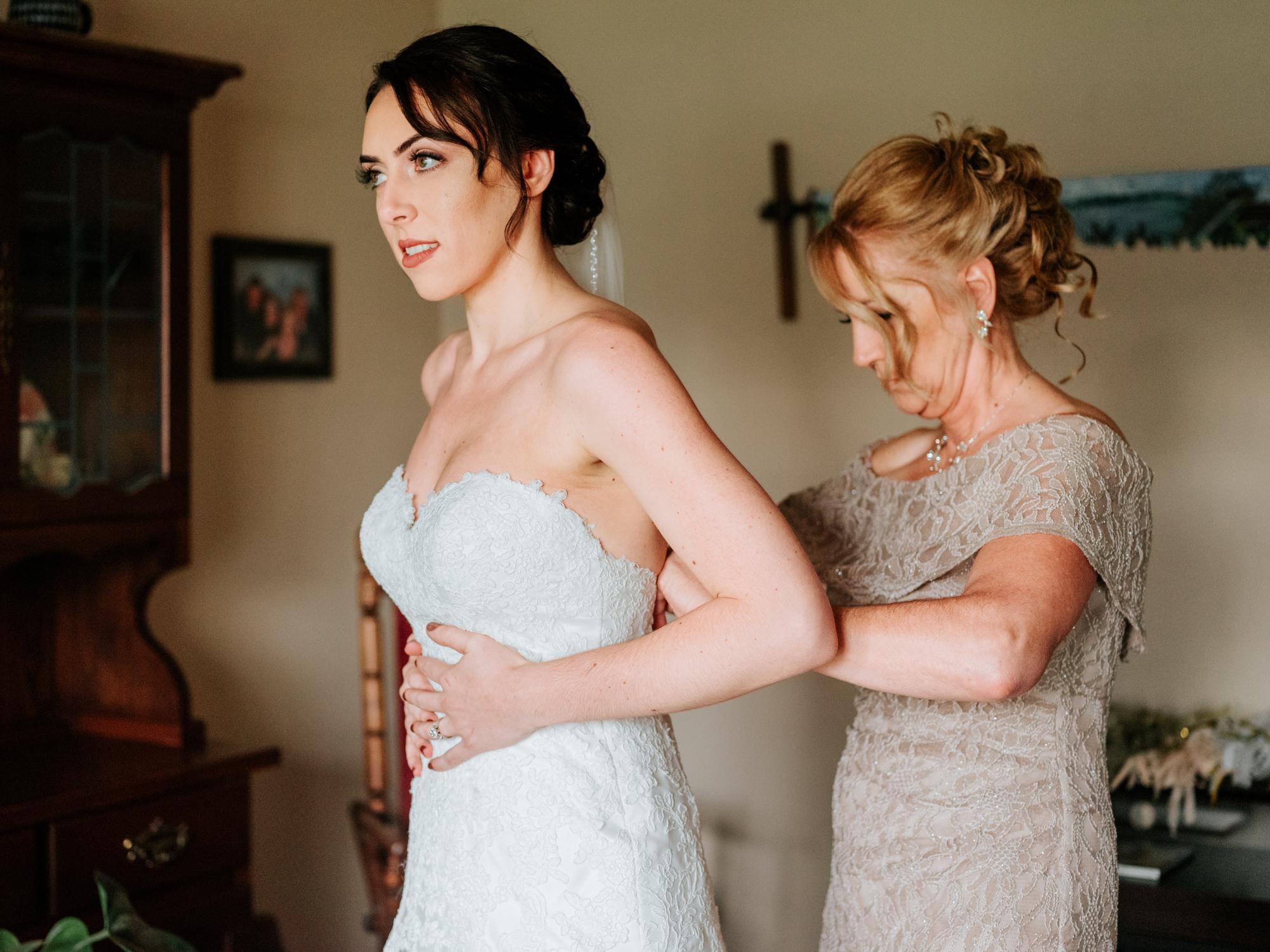 Stolen Glimpses Seattle Wedding Photographers 15.jpg