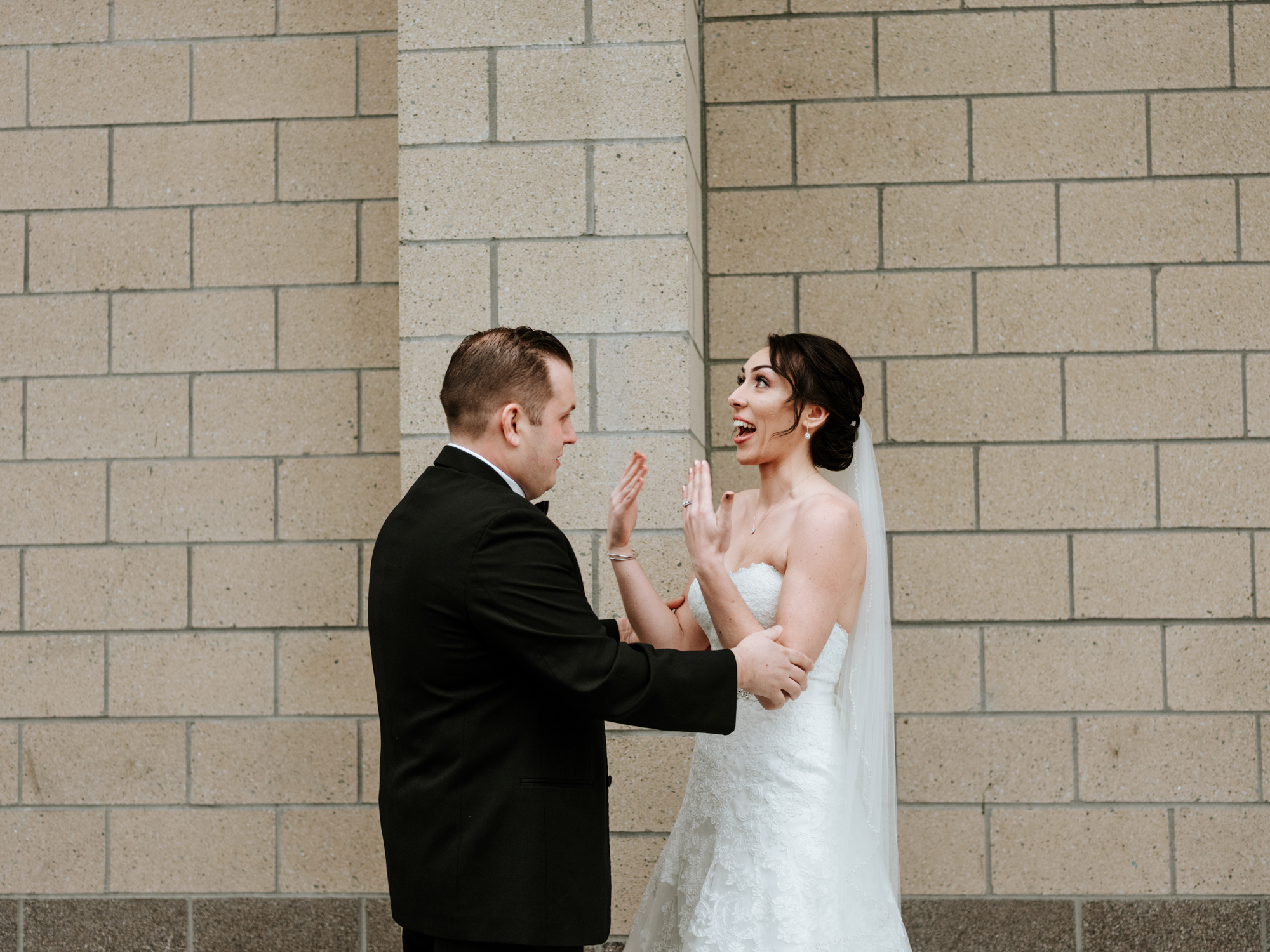 Stolen Glimpses Seattle Wedding Photographers 21.jpg