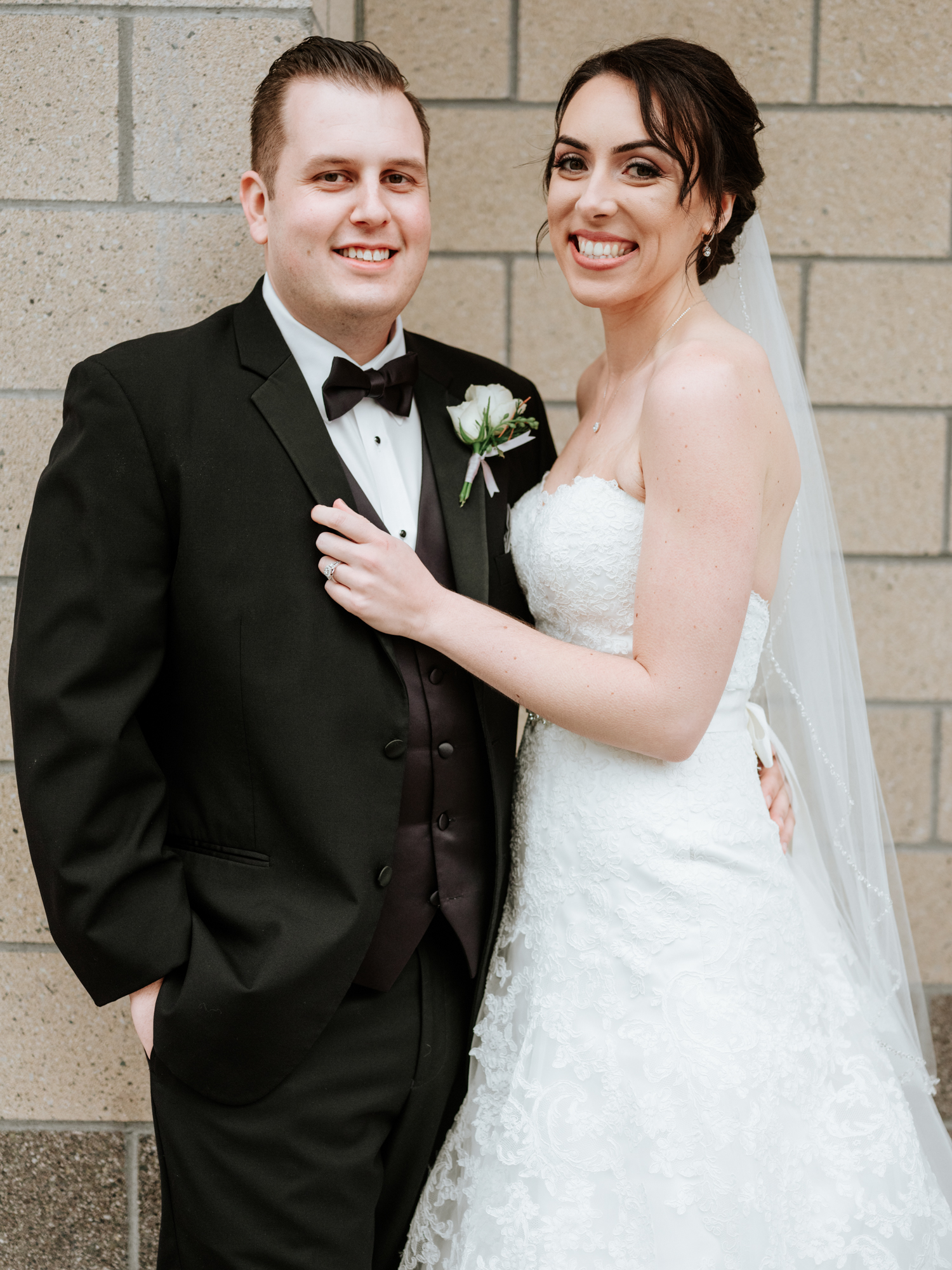 Stolen Glimpses Seattle Wedding Photographers 25.jpg