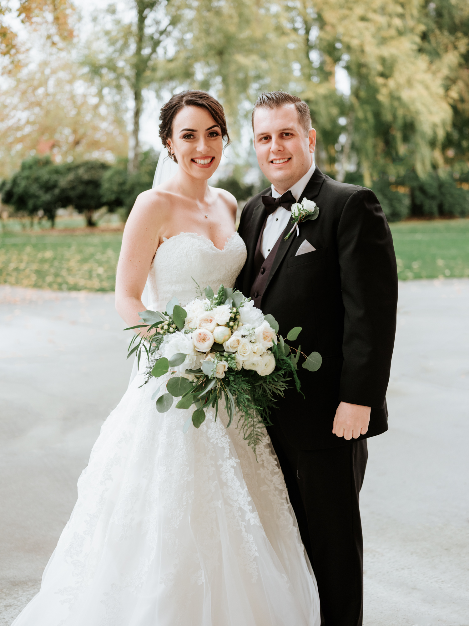 Stolen Glimpses Seattle Wedding Photographers 26.jpg