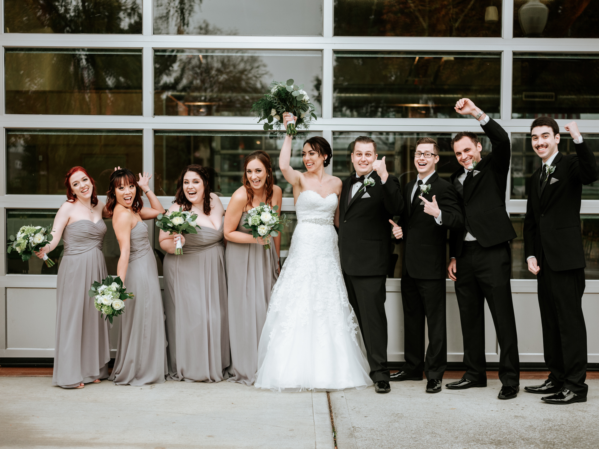 Stolen Glimpses Seattle Wedding Photographers 39.jpg