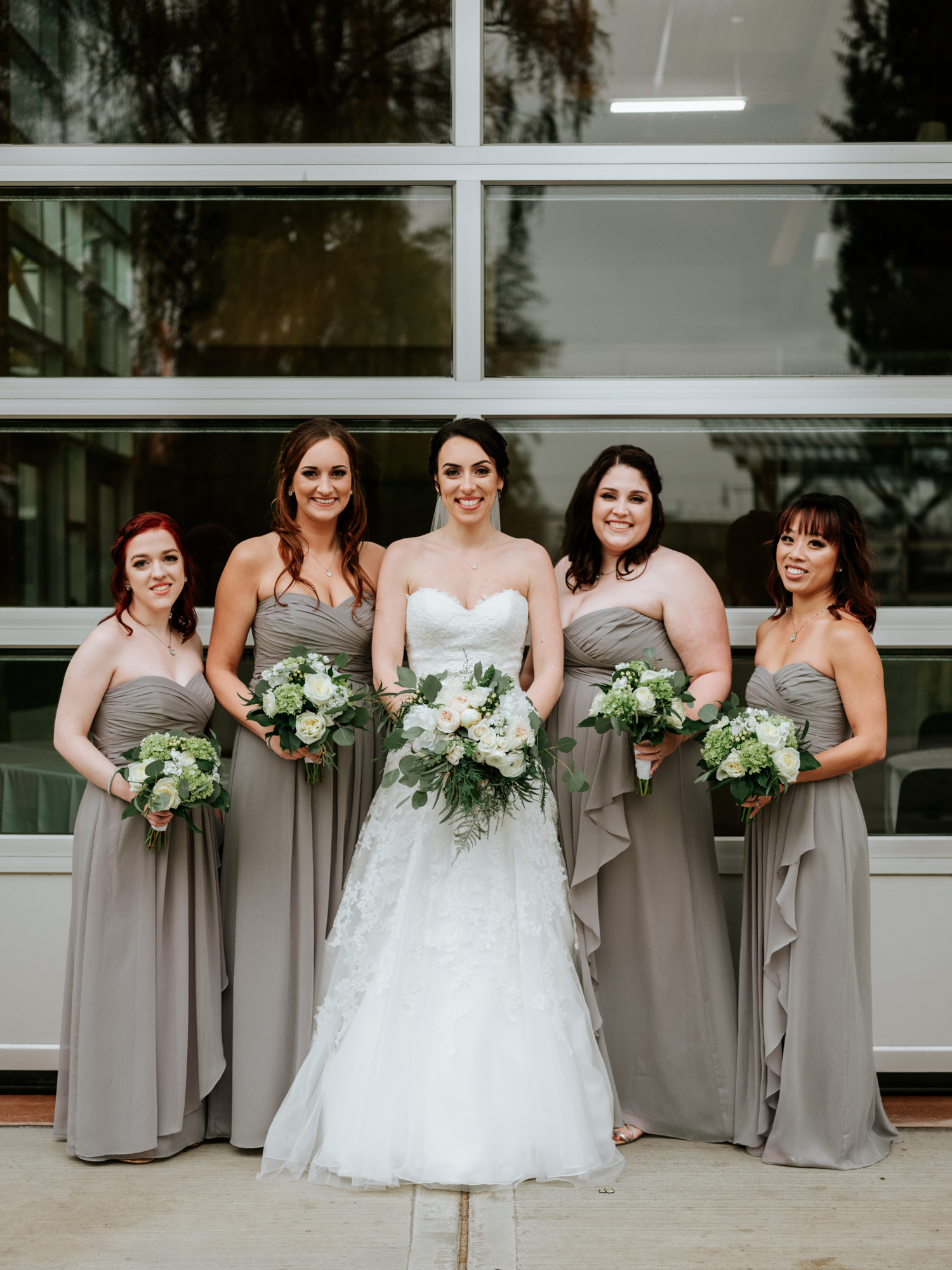 Stolen Glimpses Seattle Wedding Photographers 40.jpg