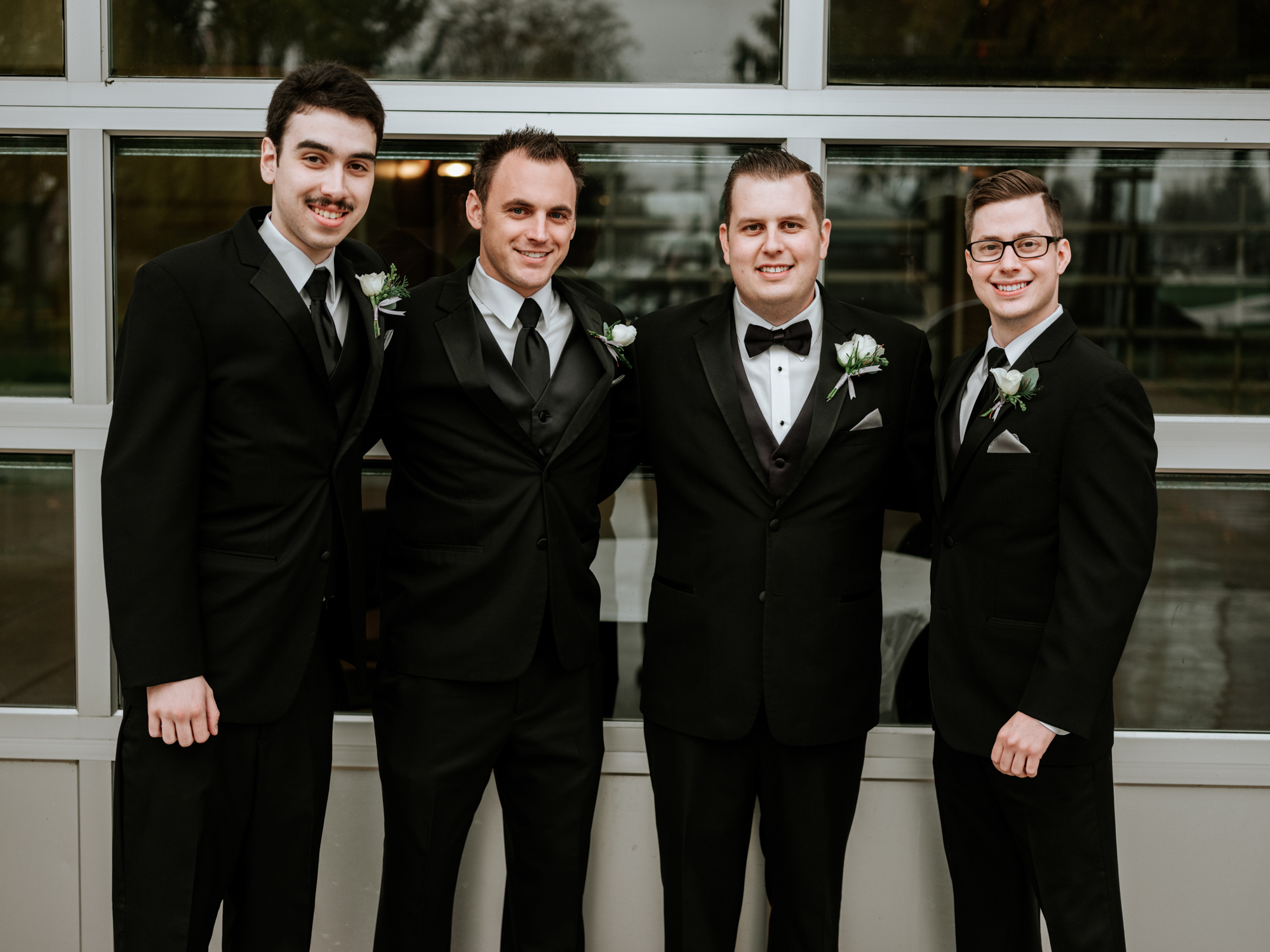 Stolen Glimpses Seattle Wedding Photographers 41.jpg
