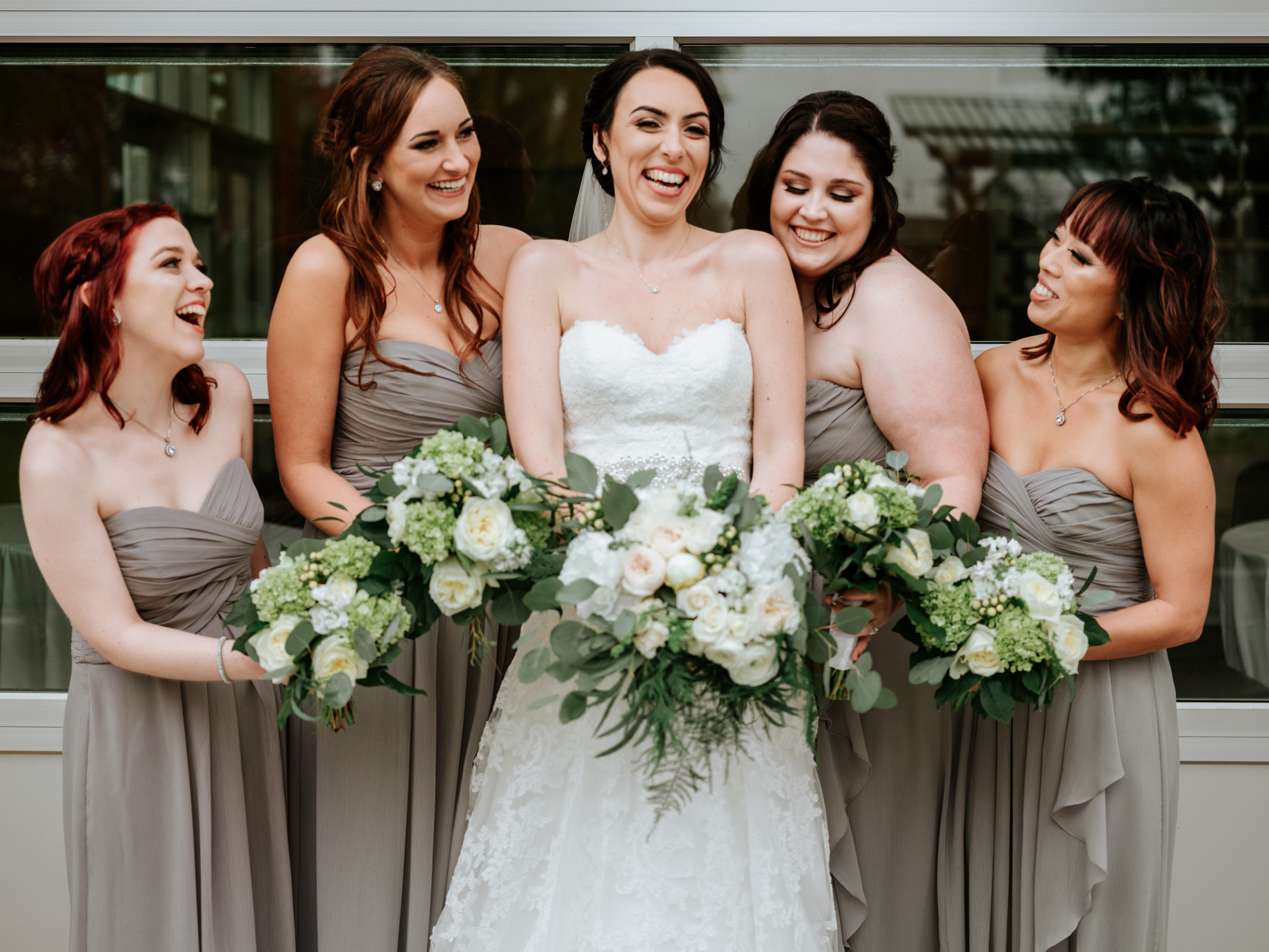 Stolen Glimpses Seattle Wedding Photographers 42.jpg