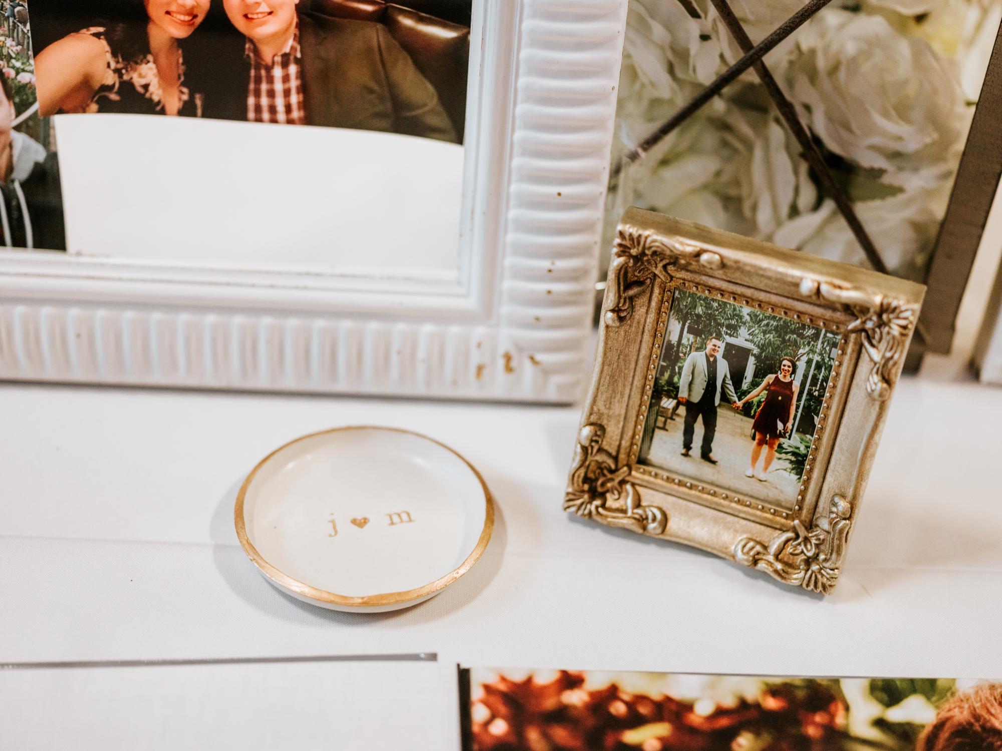 Stolen Glimpses Seattle Wedding Photographers 53.jpg