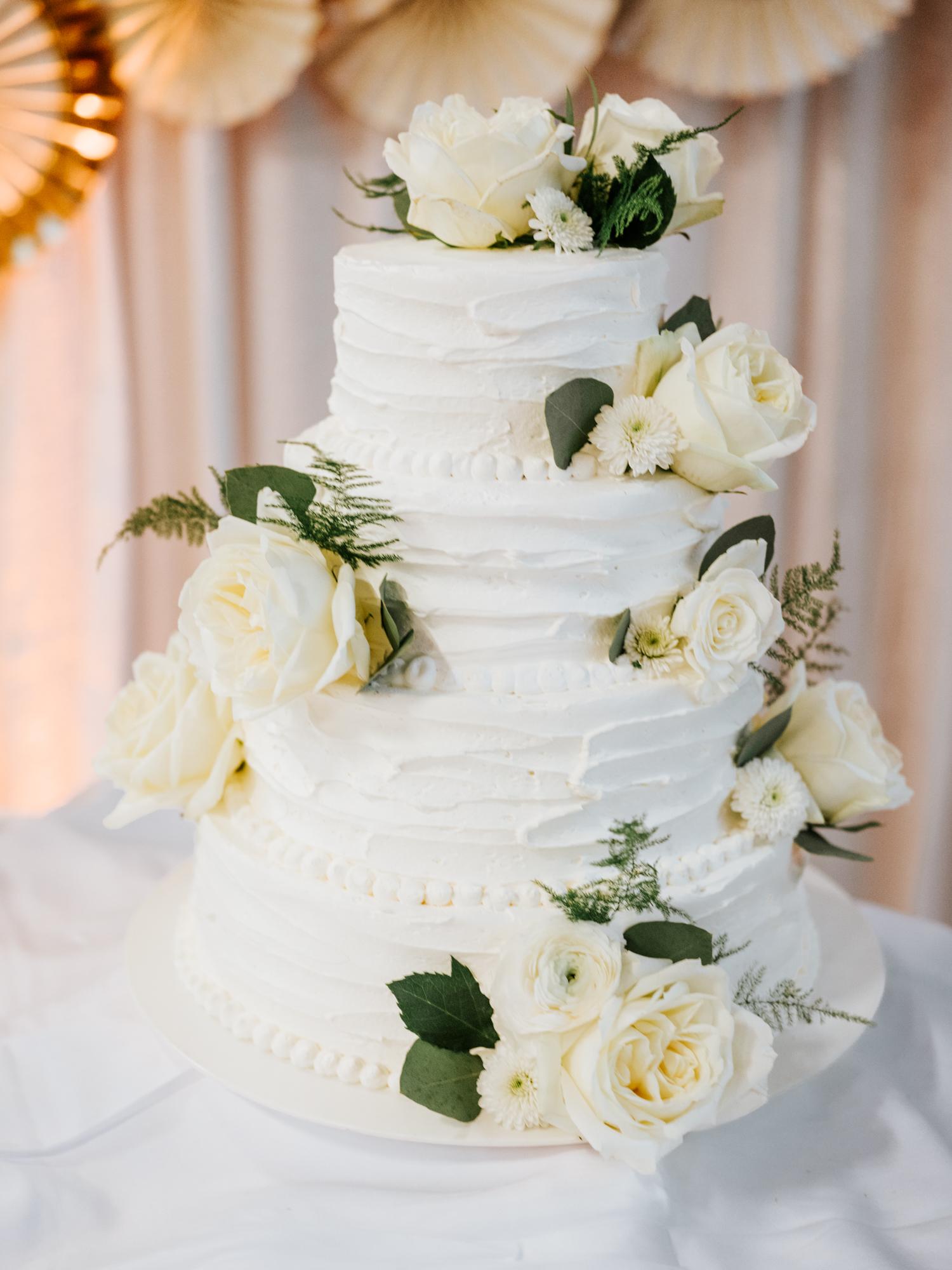 Stolen Glimpses Seattle Wedding Photographers 59.jpg
