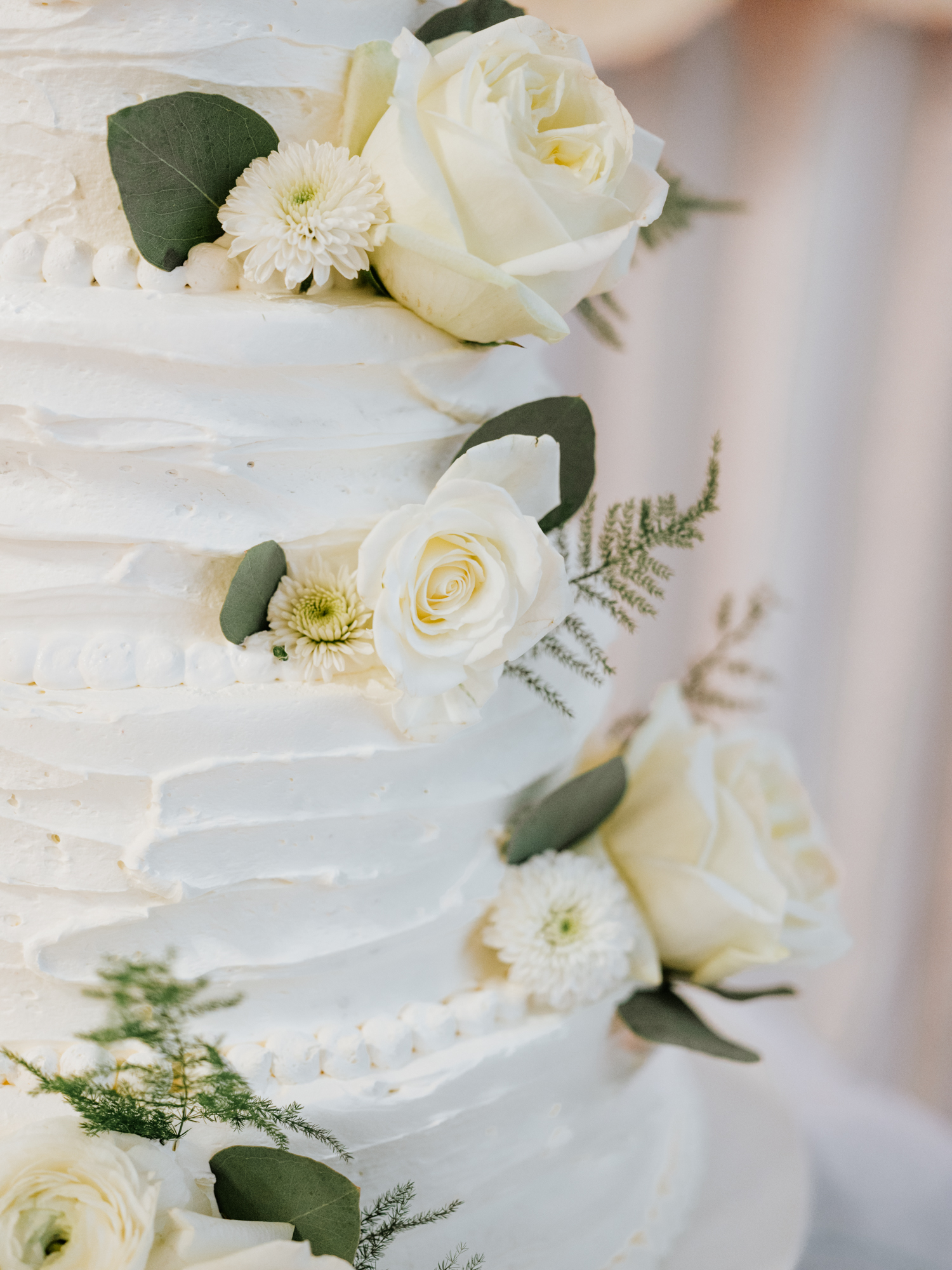 Stolen Glimpses Seattle Wedding Photographers 60.jpg