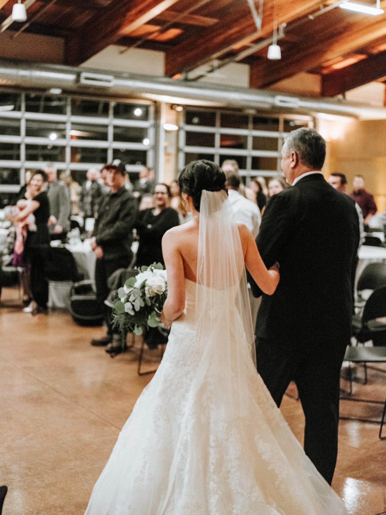 Stolen Glimpses Seattle Wedding Photographers 62.jpg