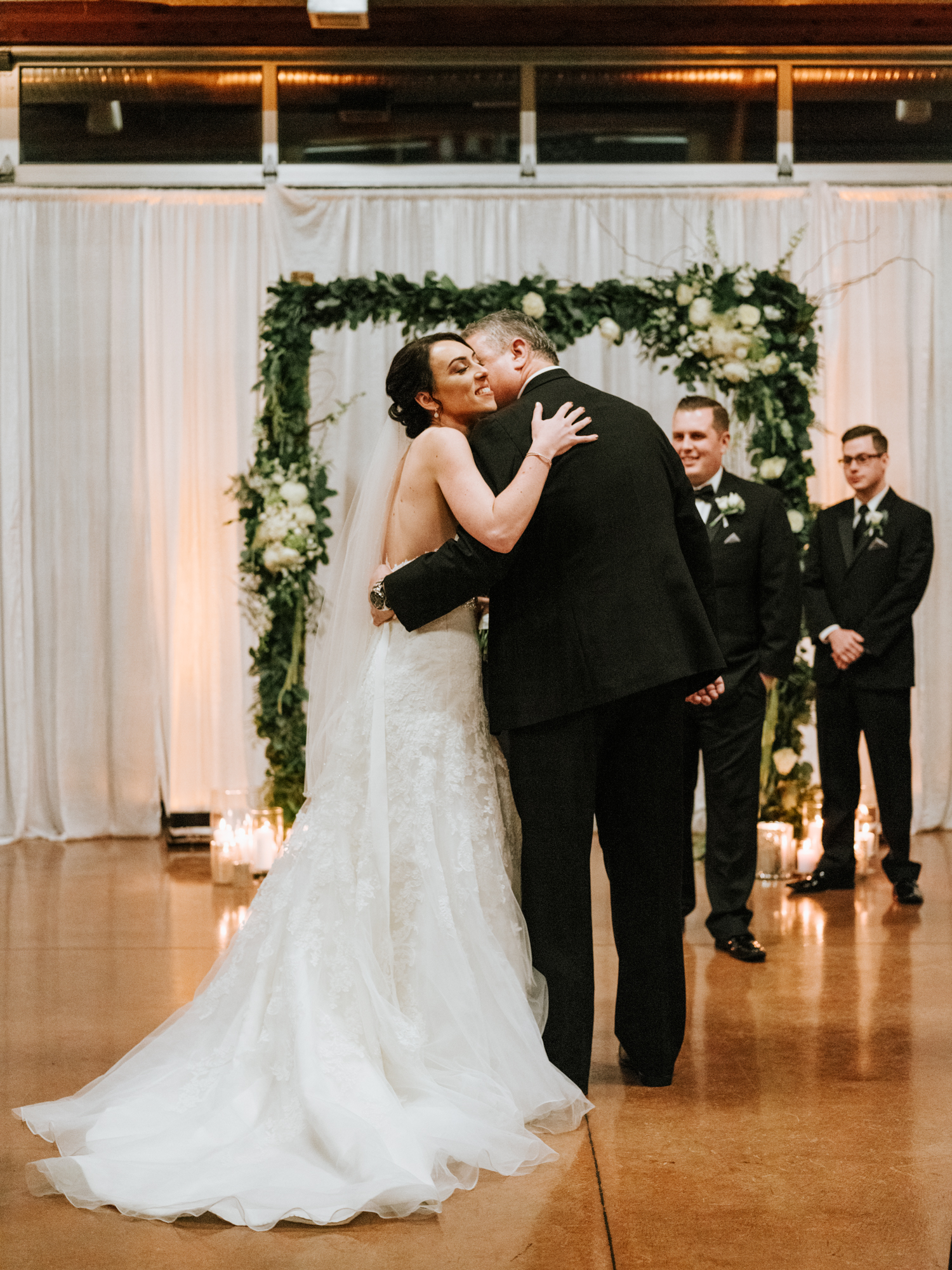 Stolen Glimpses Seattle Wedding Photographers 64.jpg