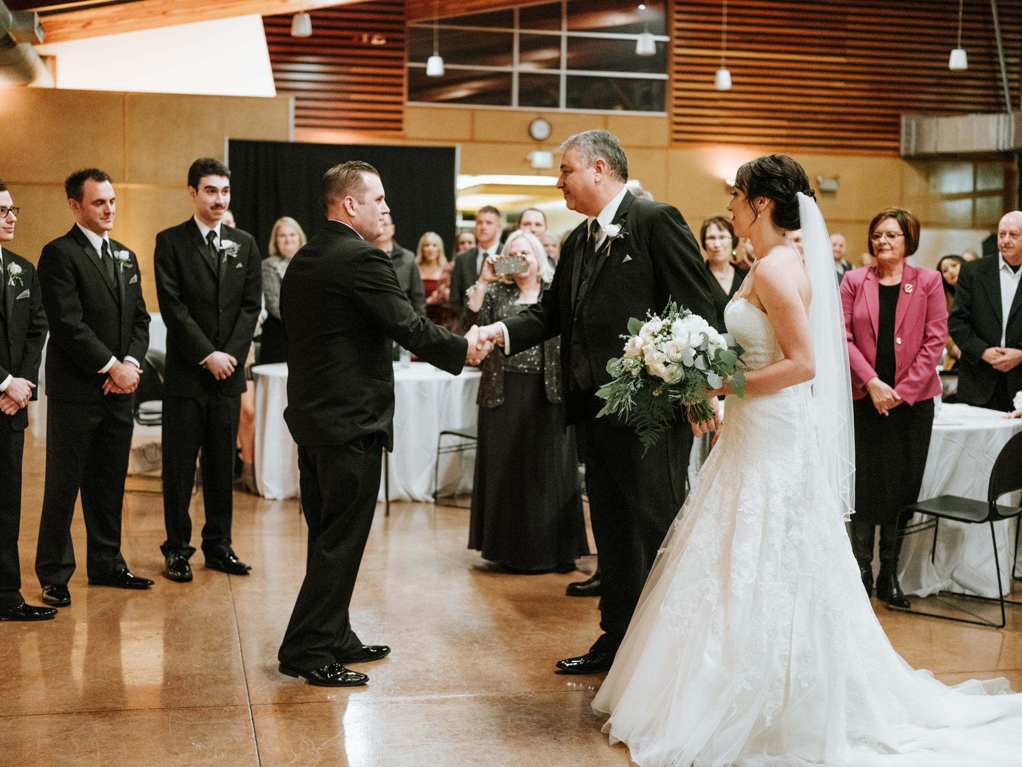 Stolen Glimpses Seattle Wedding Photographers 65.jpg