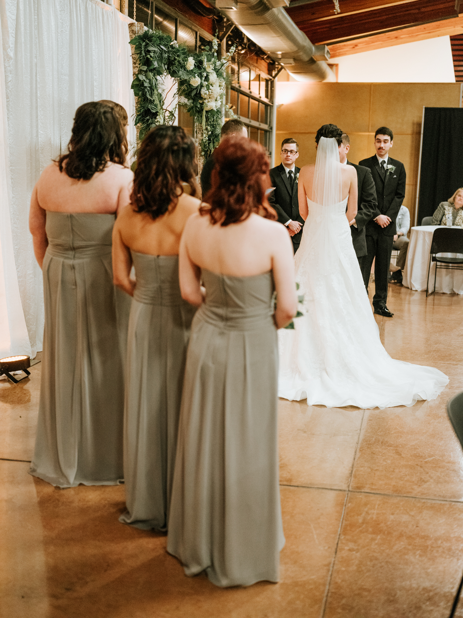 Stolen Glimpses Seattle Wedding Photographers 66.jpg