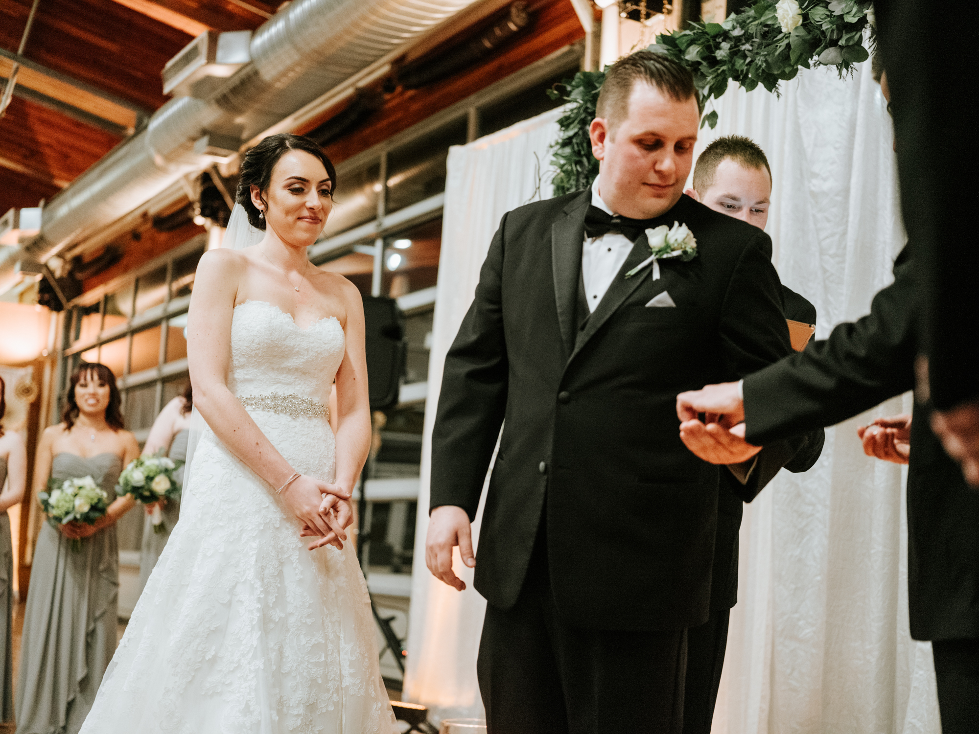 Stolen Glimpses Seattle Wedding Photographers 74.jpg