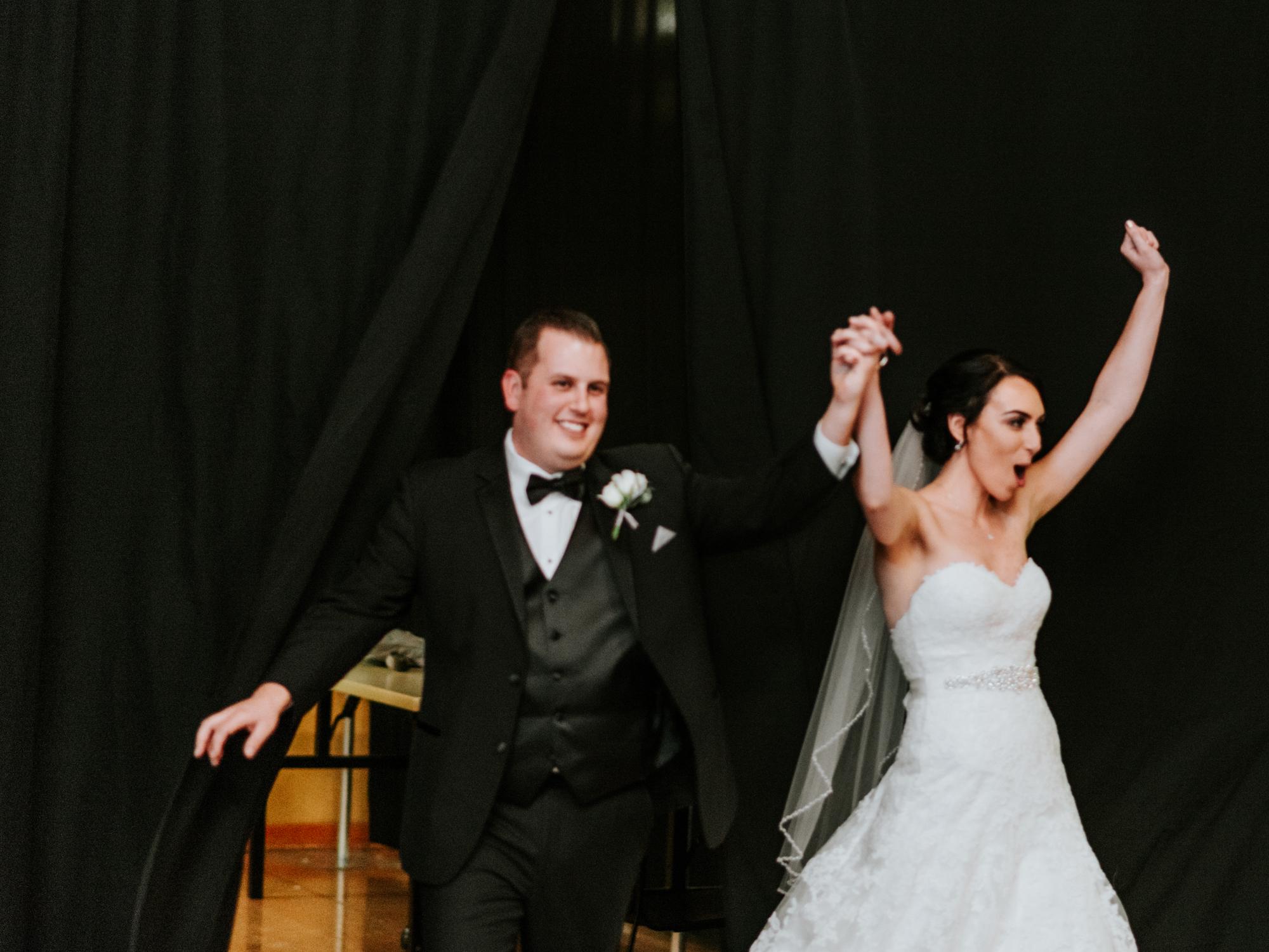 Stolen Glimpses Seattle Wedding Photographers 87.jpg