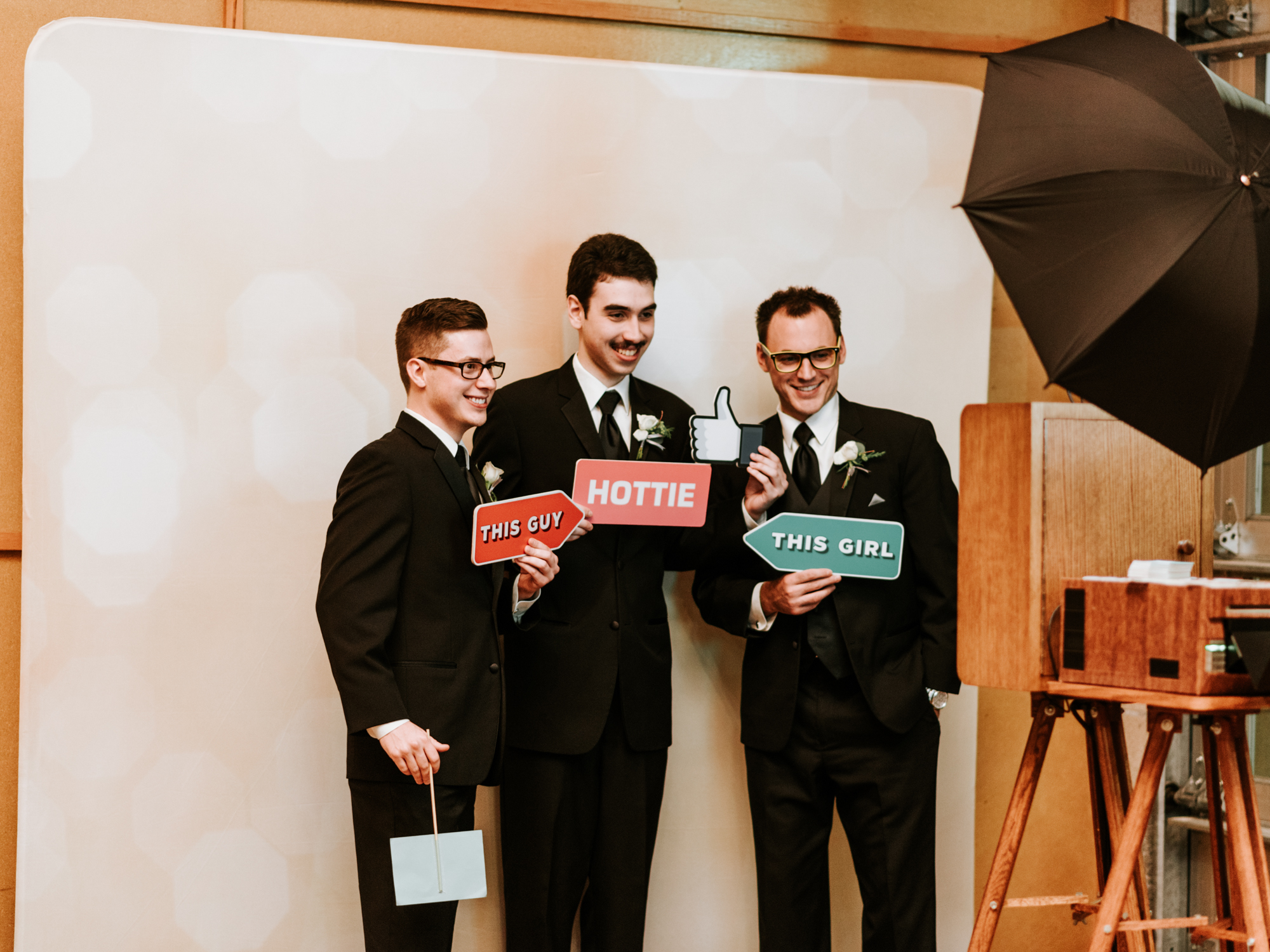Stolen Glimpses Seattle Wedding Photographers 88.jpg