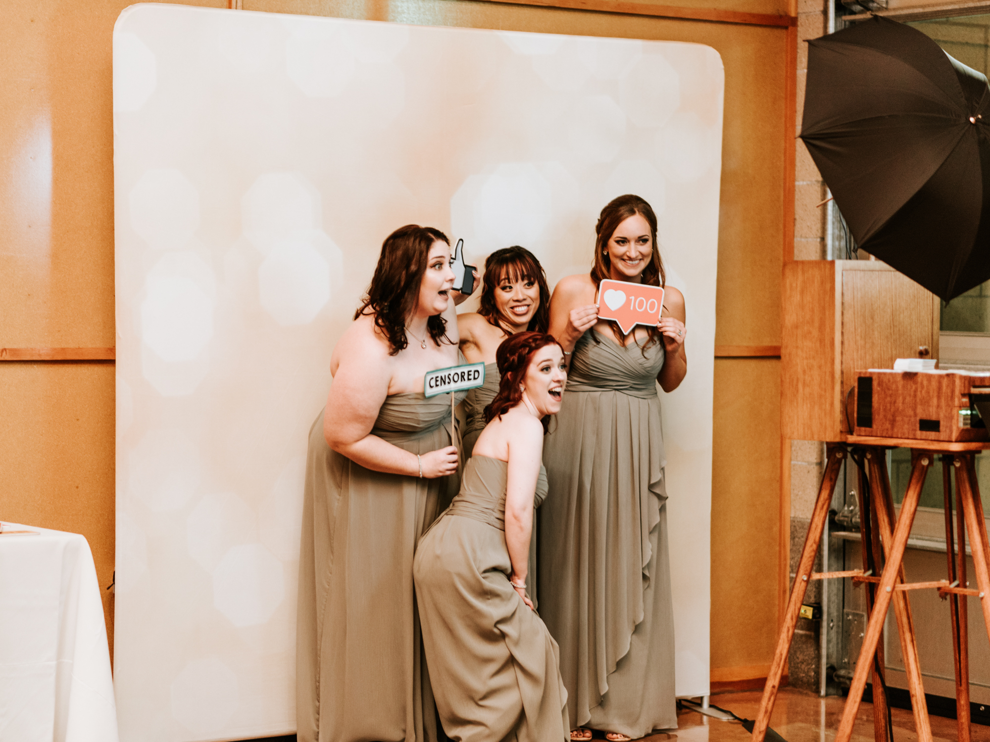 Stolen Glimpses Seattle Wedding Photographers 89.jpg