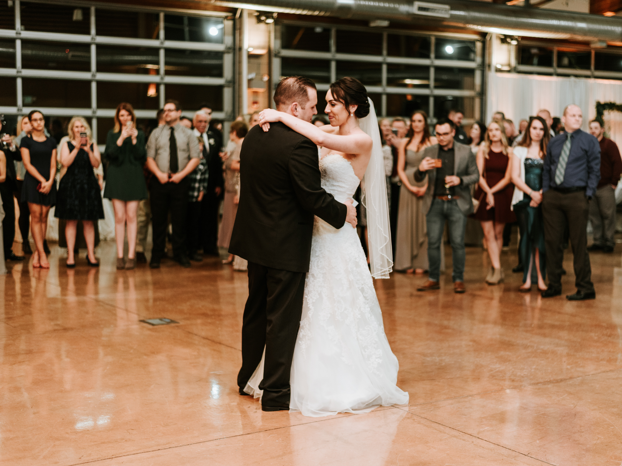 Stolen Glimpses Seattle Wedding Photographers 100.jpg