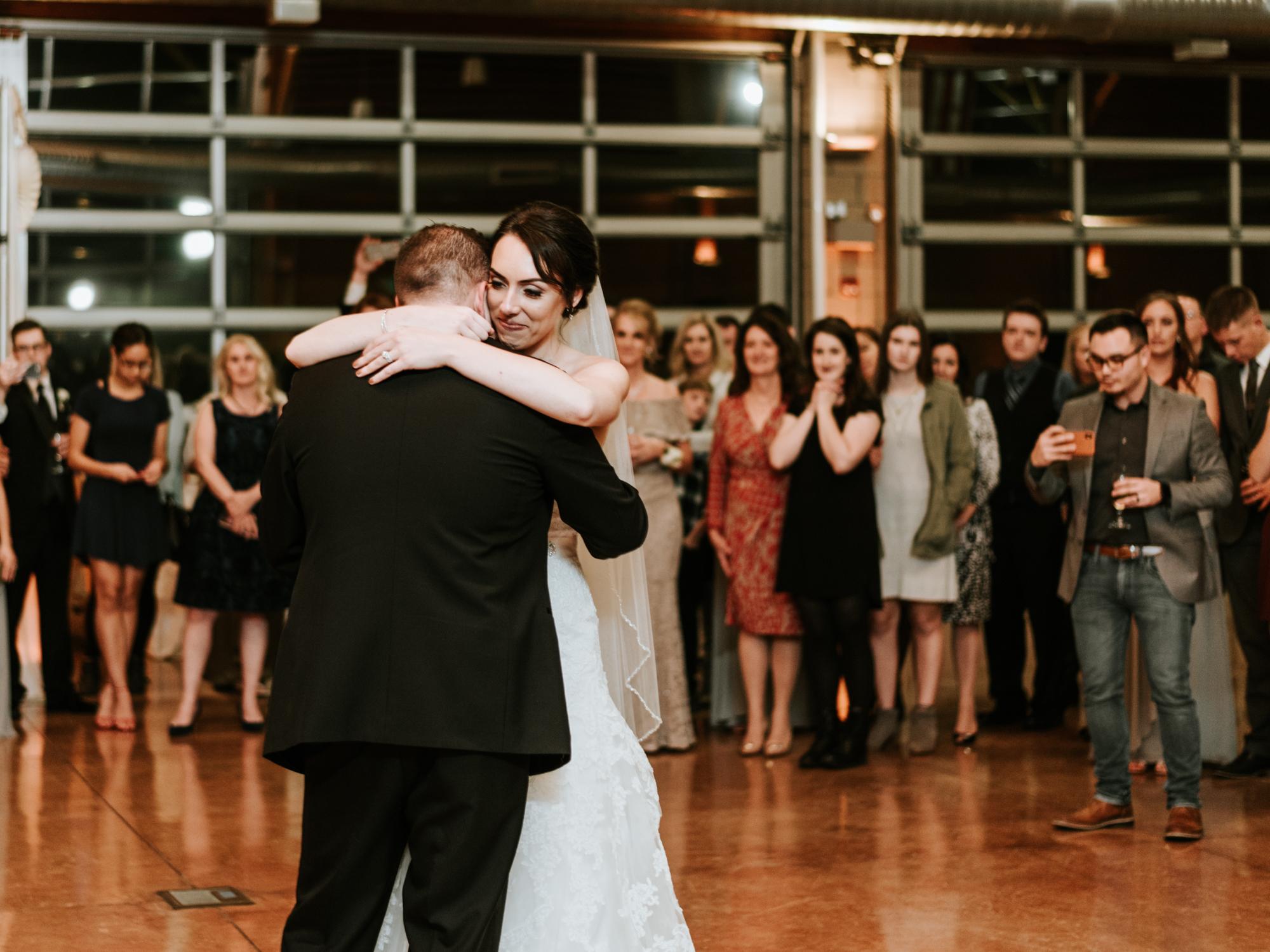 Stolen Glimpses Seattle Wedding Photographers 101.jpg