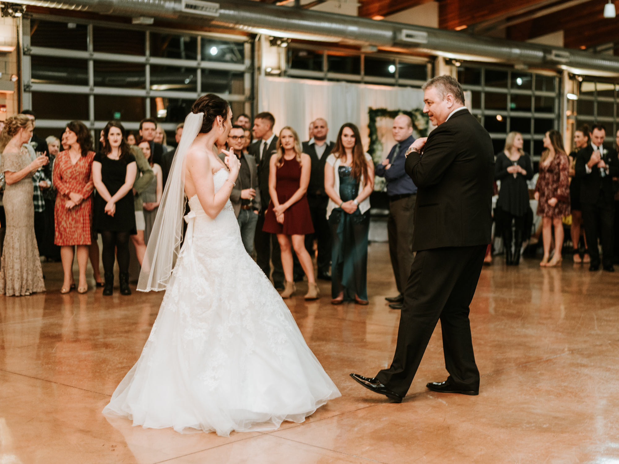 Stolen Glimpses Seattle Wedding Photographers 104.jpg