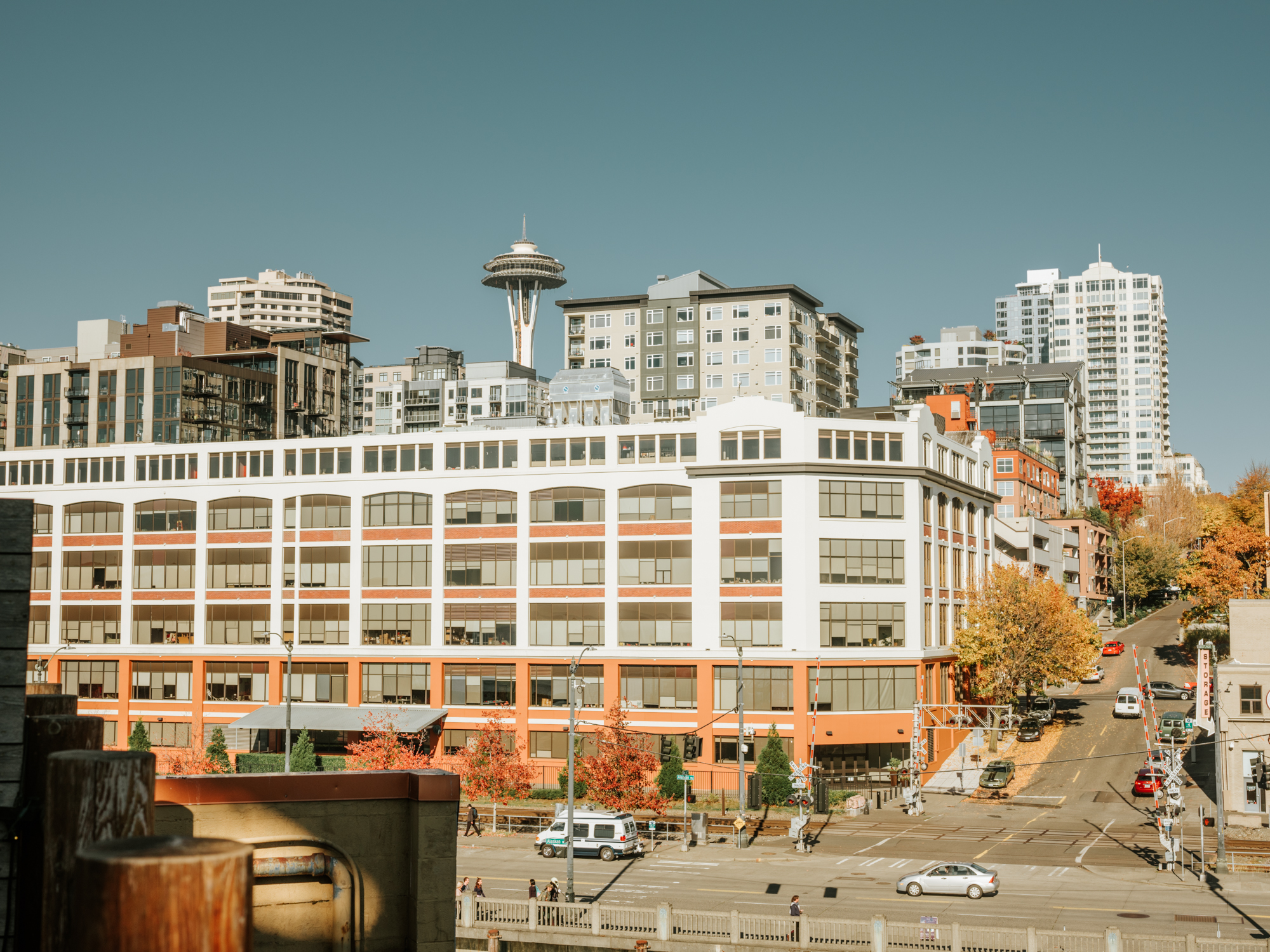Stolen Glimpses Seattle Wedding Photographers 7.jpg