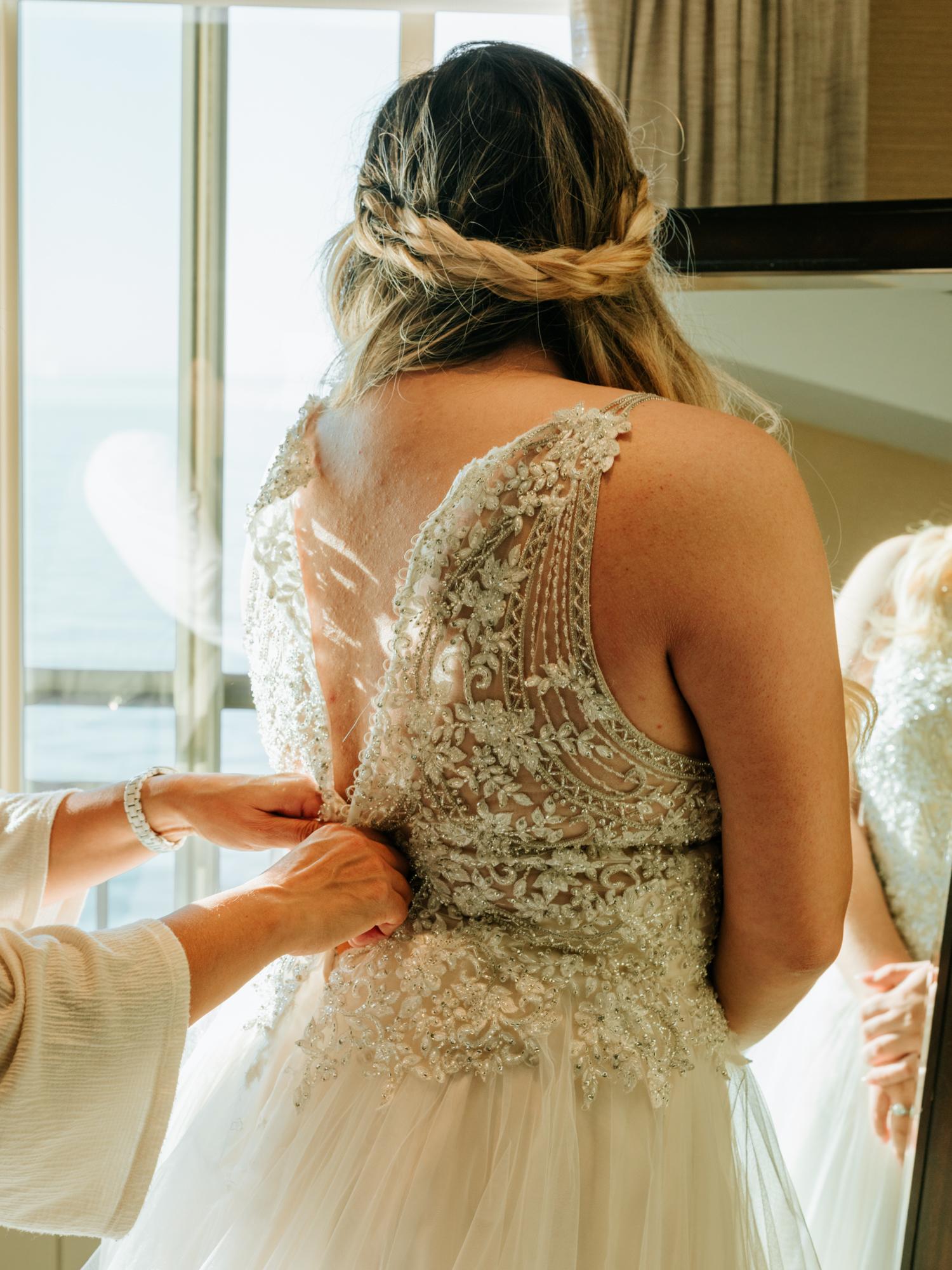 Stolen Glimpses Seattle Wedding Photographers 11.jpg