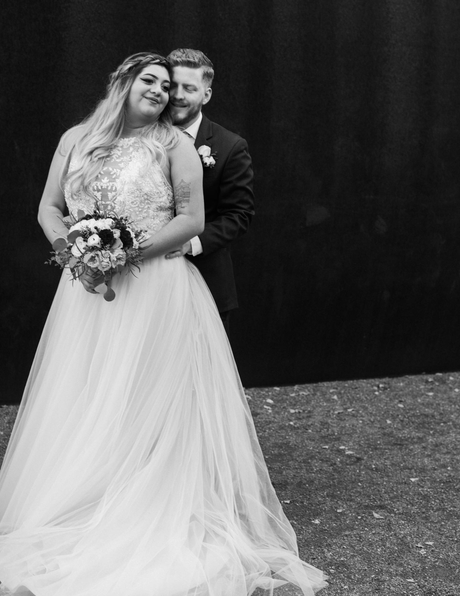 Stolen Glimpses Seattle Wedding Photographers 28.jpg