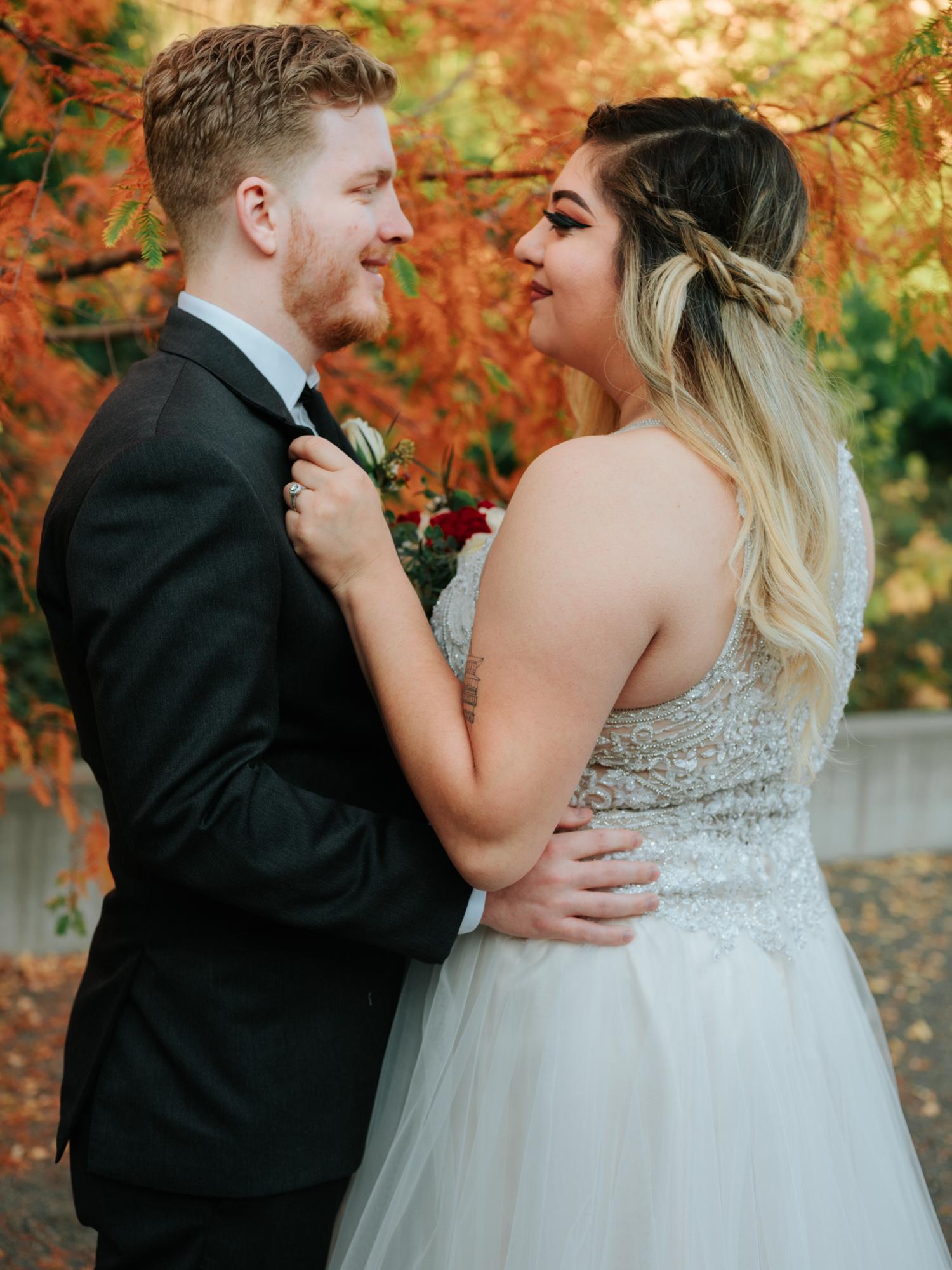 Stolen Glimpses Seattle Wedding Photographers 37.jpg