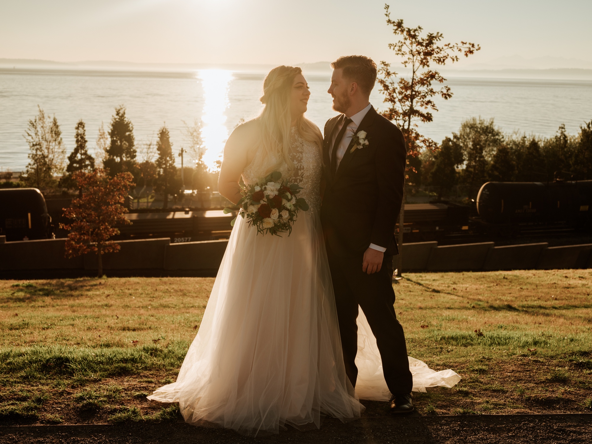 Stolen Glimpses Seattle Wedding Photographers 43.jpg