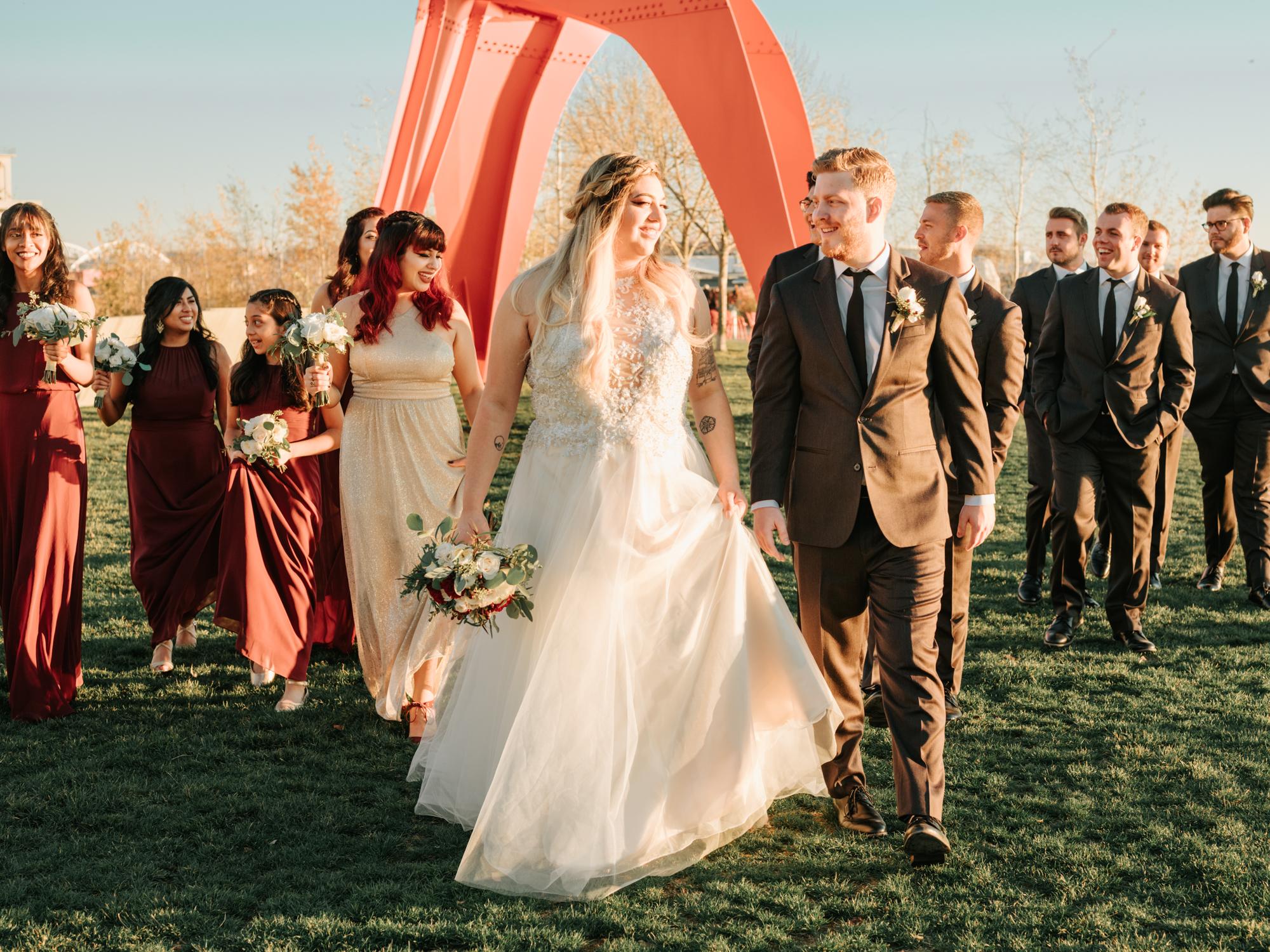 Stolen Glimpses Seattle Wedding Photographers 47.jpg