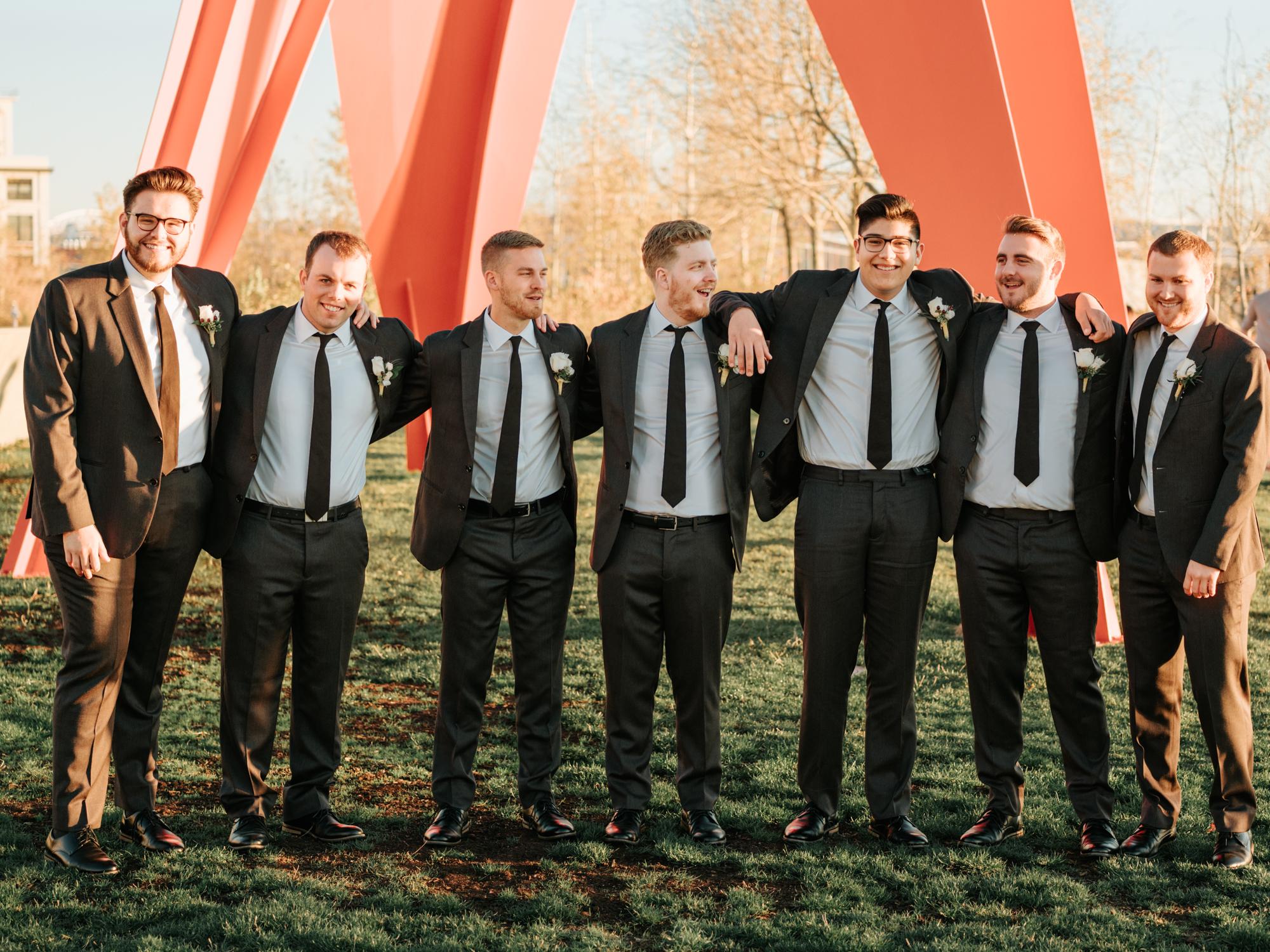 Stolen Glimpses Seattle Wedding Photographers 48.jpg