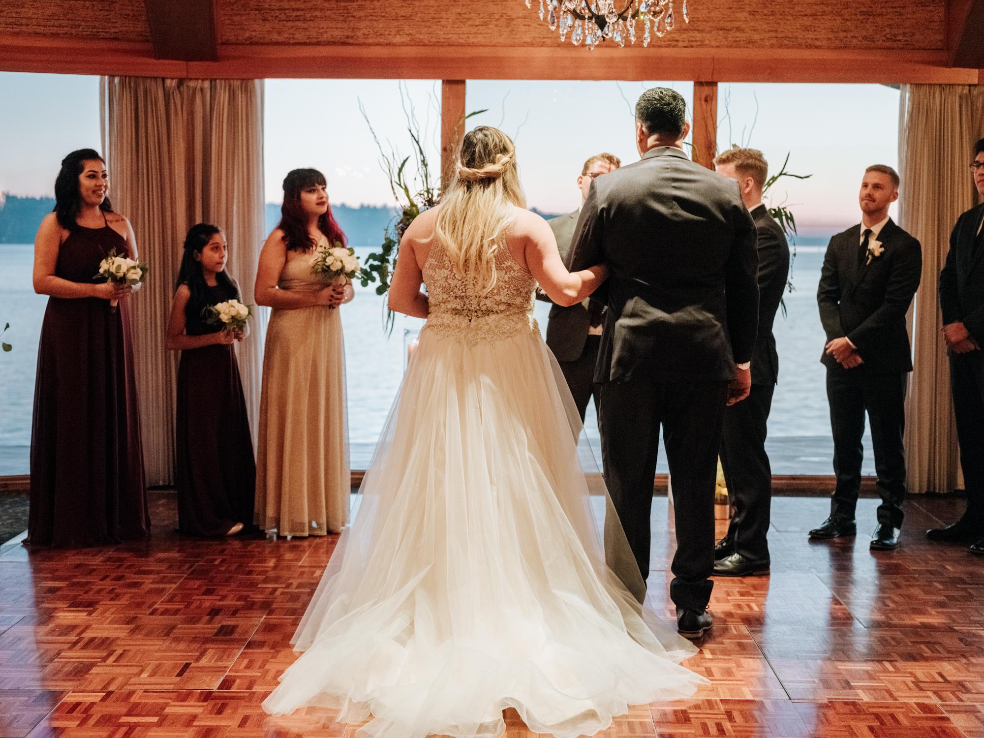 Stolen Glimpses Seattle Wedding Photographers 57.jpg